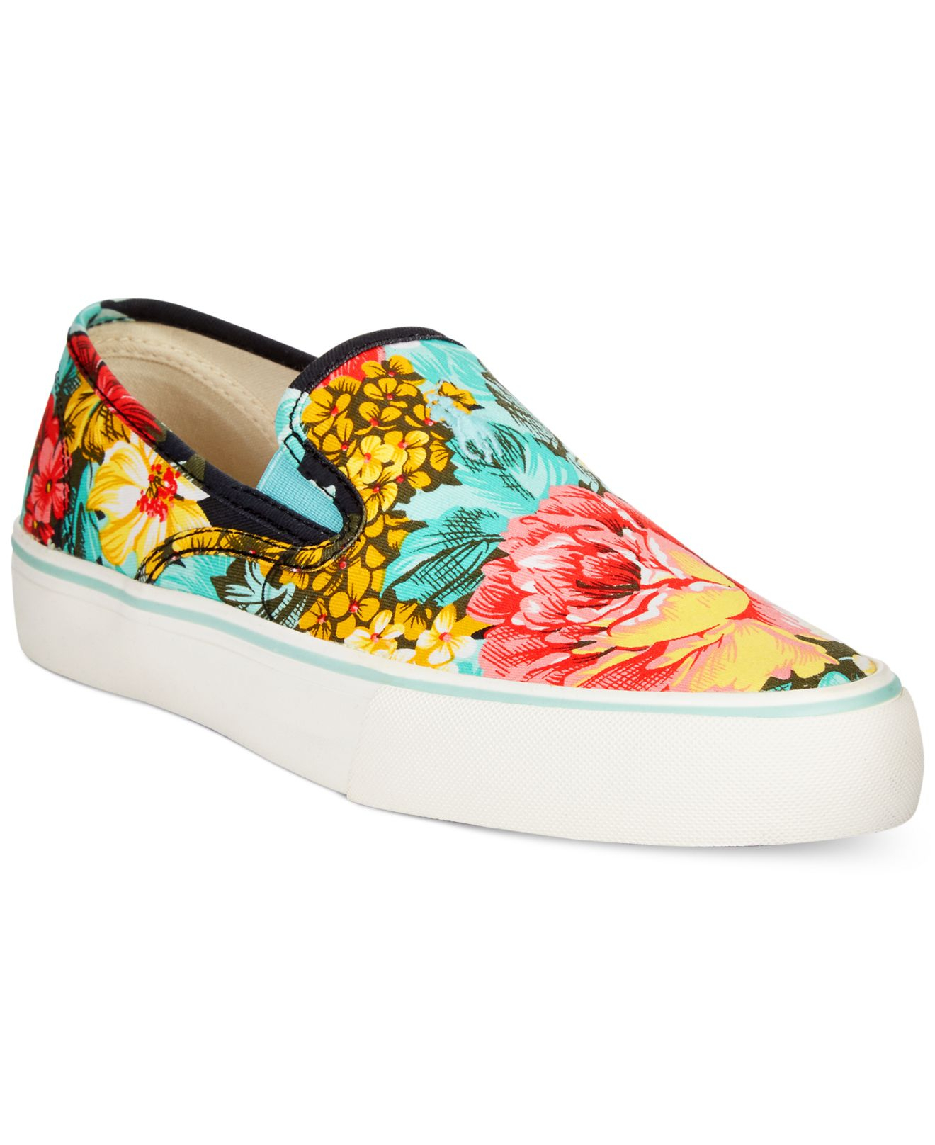 polo ralph lauren shoes bentwinds sneakers cliparts flowers