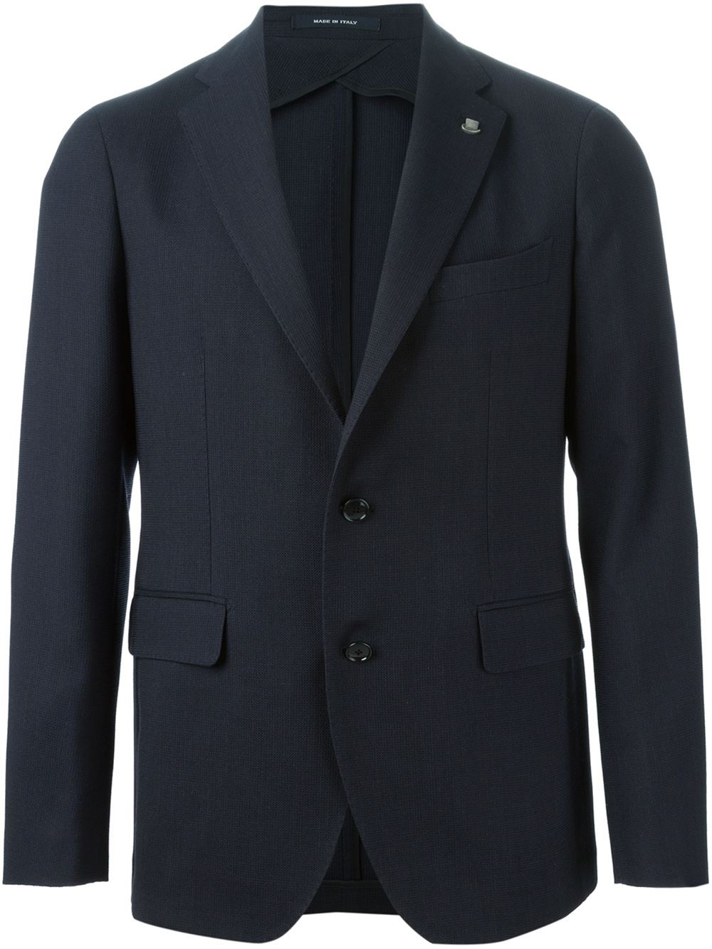 Shop affordable, unique double button blazer designed by top fashion designers worldwide. Discover more latest collections of Outerwear at inerloadsr5s.gq