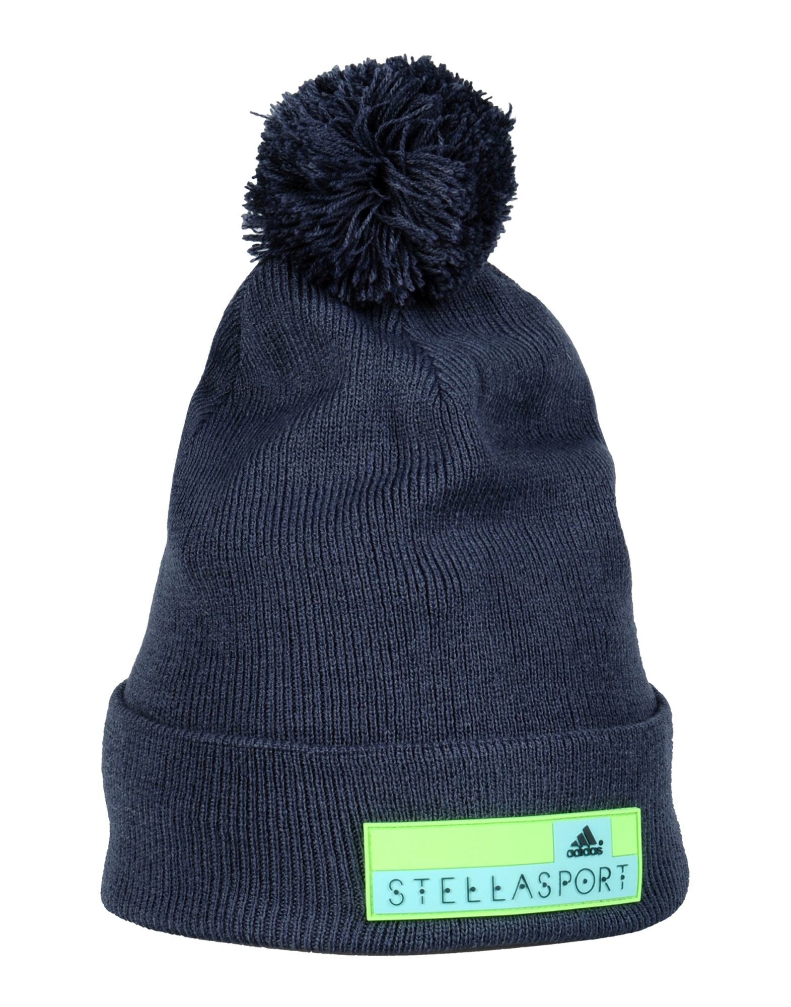 ... adidas beanie hats sale ... aed856d0744