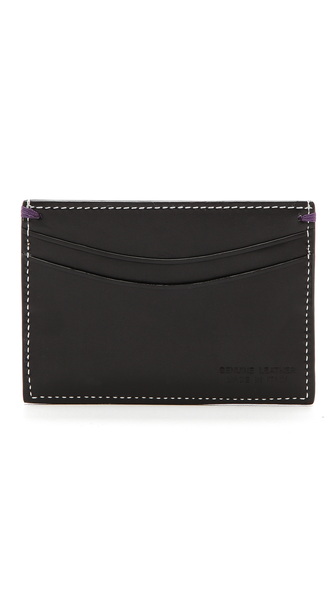 Beautiful Stock Of Oakley Business Card Holder - Business Cards ...