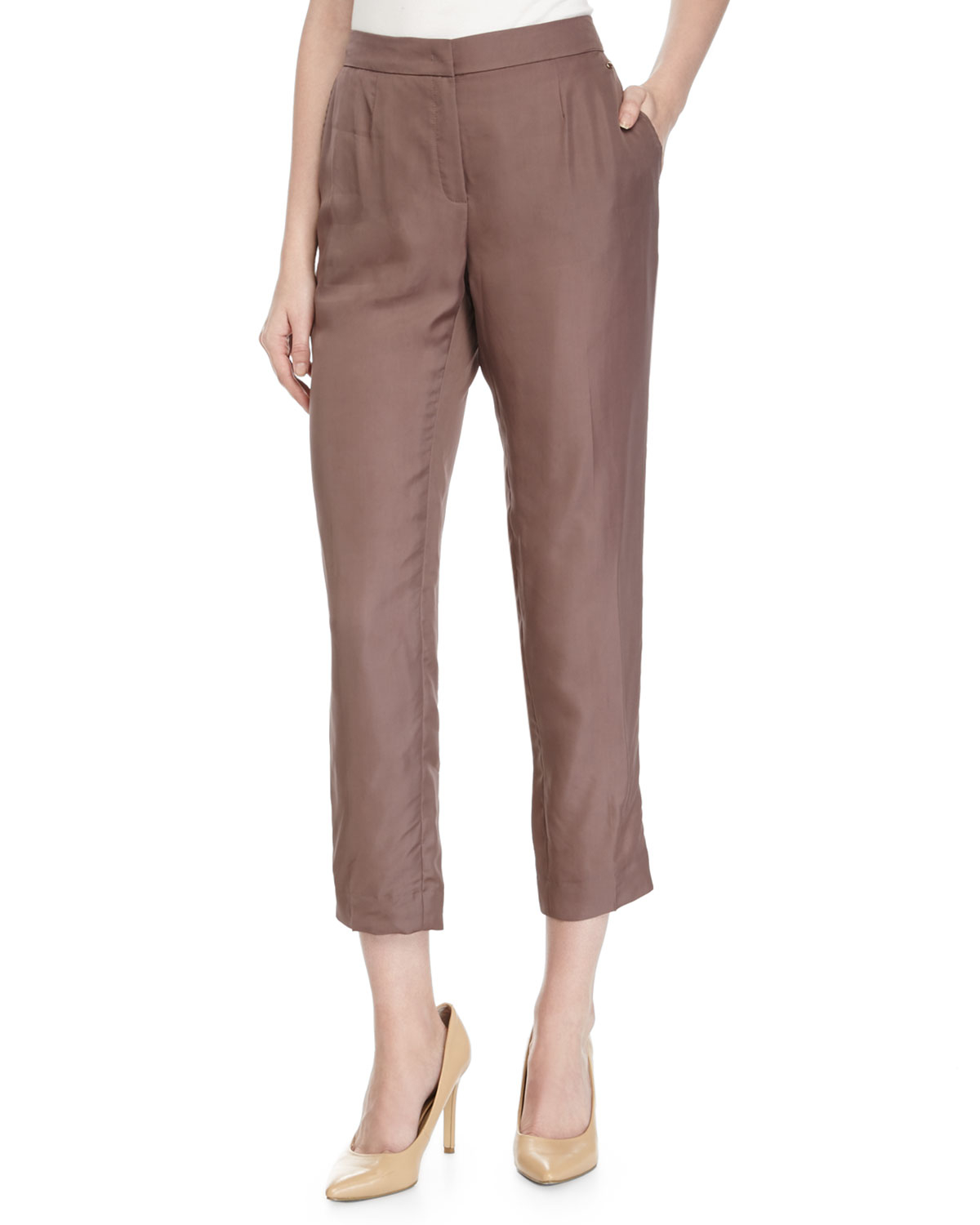 Men's Pants, Twill Pants and Wool Pants from sofltappreciate.tk Look your best in Men's pants from sofltappreciate.tk Our selection includes Men's twill pants, wool pants, easy-care styles and much more, all made from sturdy, comfortable fabrics with fine workmanship.