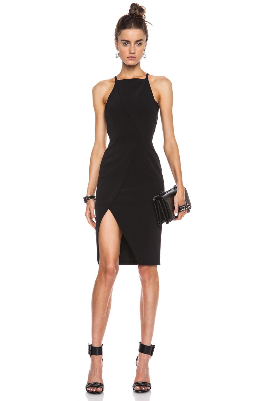 Sexy Halter Dresses  Sexy Women Clothing --- Erotische Kleidung der Dame