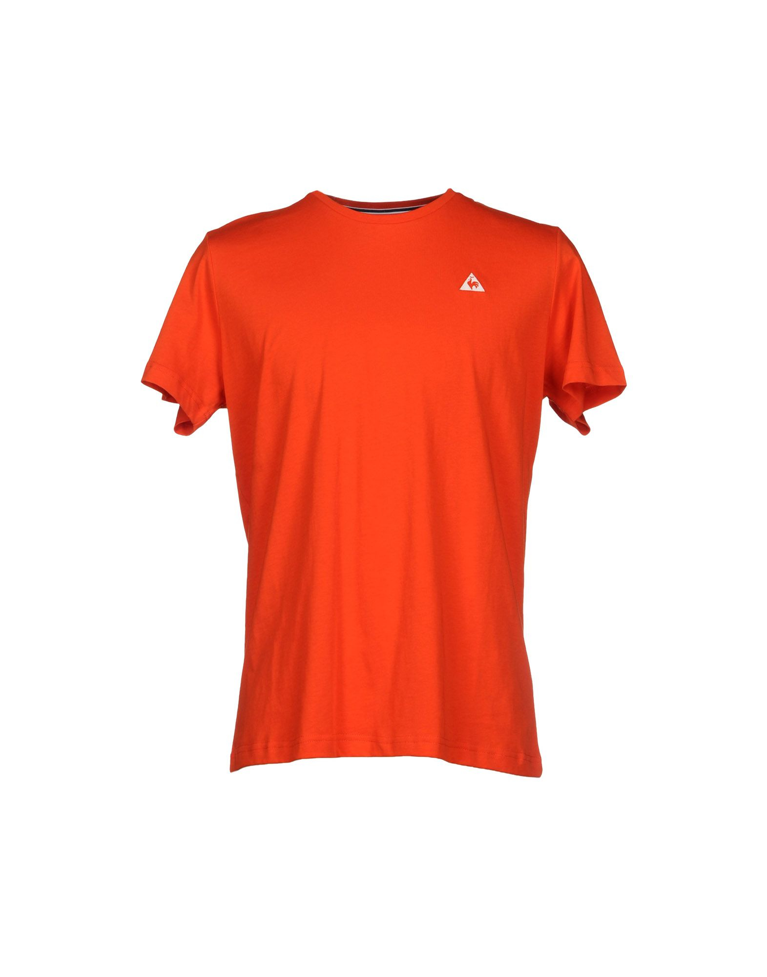 le coq sportif shirt - photo #35