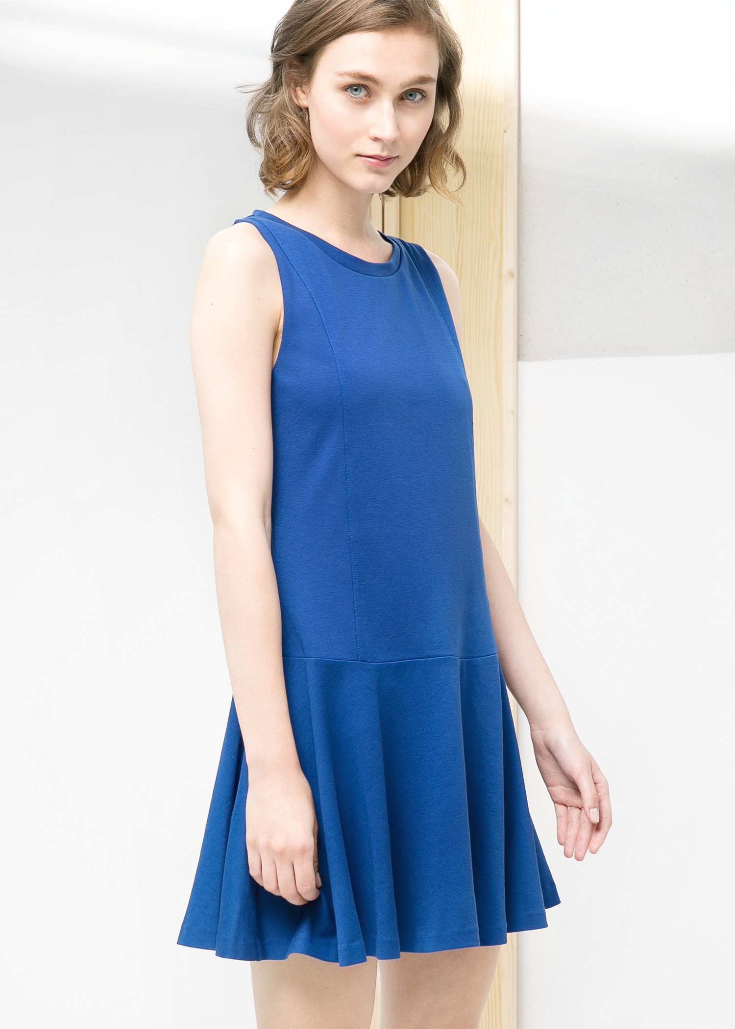 You searched for: blue flared dress! Etsy is the home to thousands of handmade, vintage, and one-of-a-kind products and gifts related to your search. No matter what you're looking for or where you are in the world, our global marketplace of sellers can help you find unique and affordable options. Let's get started!