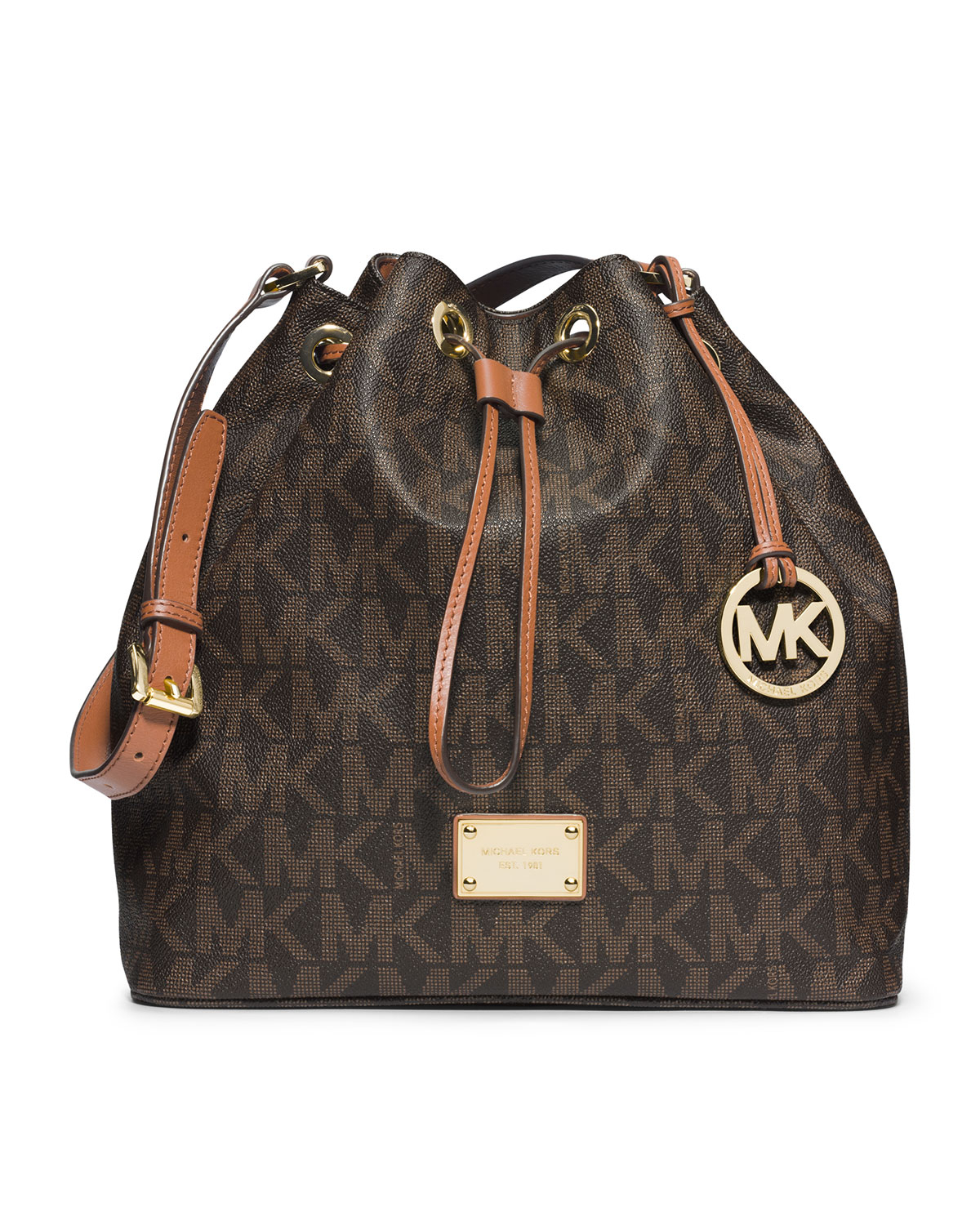 69f3c520220d Gallery. Previously sold at: Neiman Marcus · Women's Michael By Michael  Kors Jules ...