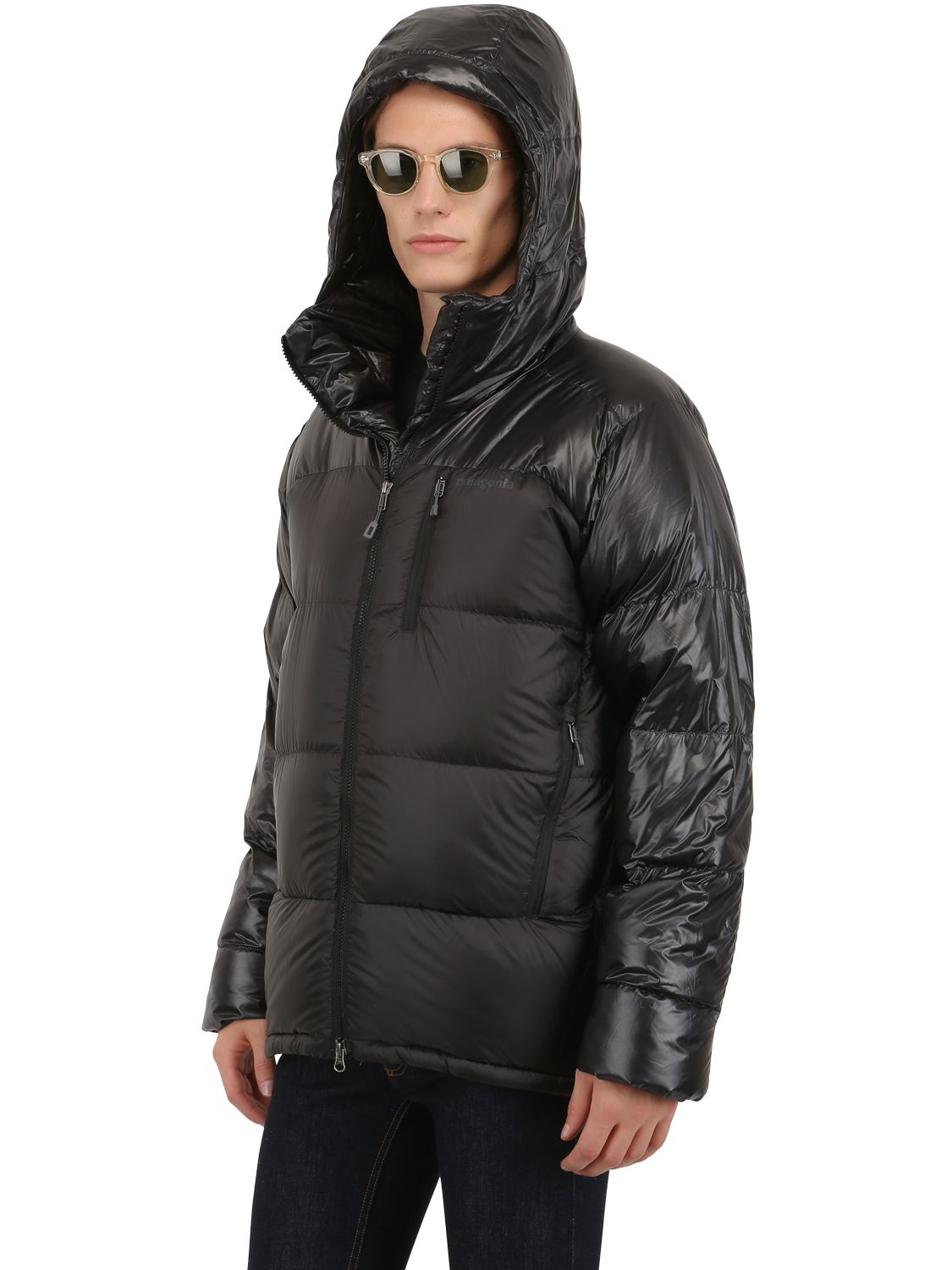 174de27aa patagonia-black -fitz-roy-down-jacket-product-1-24285565-2-906538264-normal.jpeg