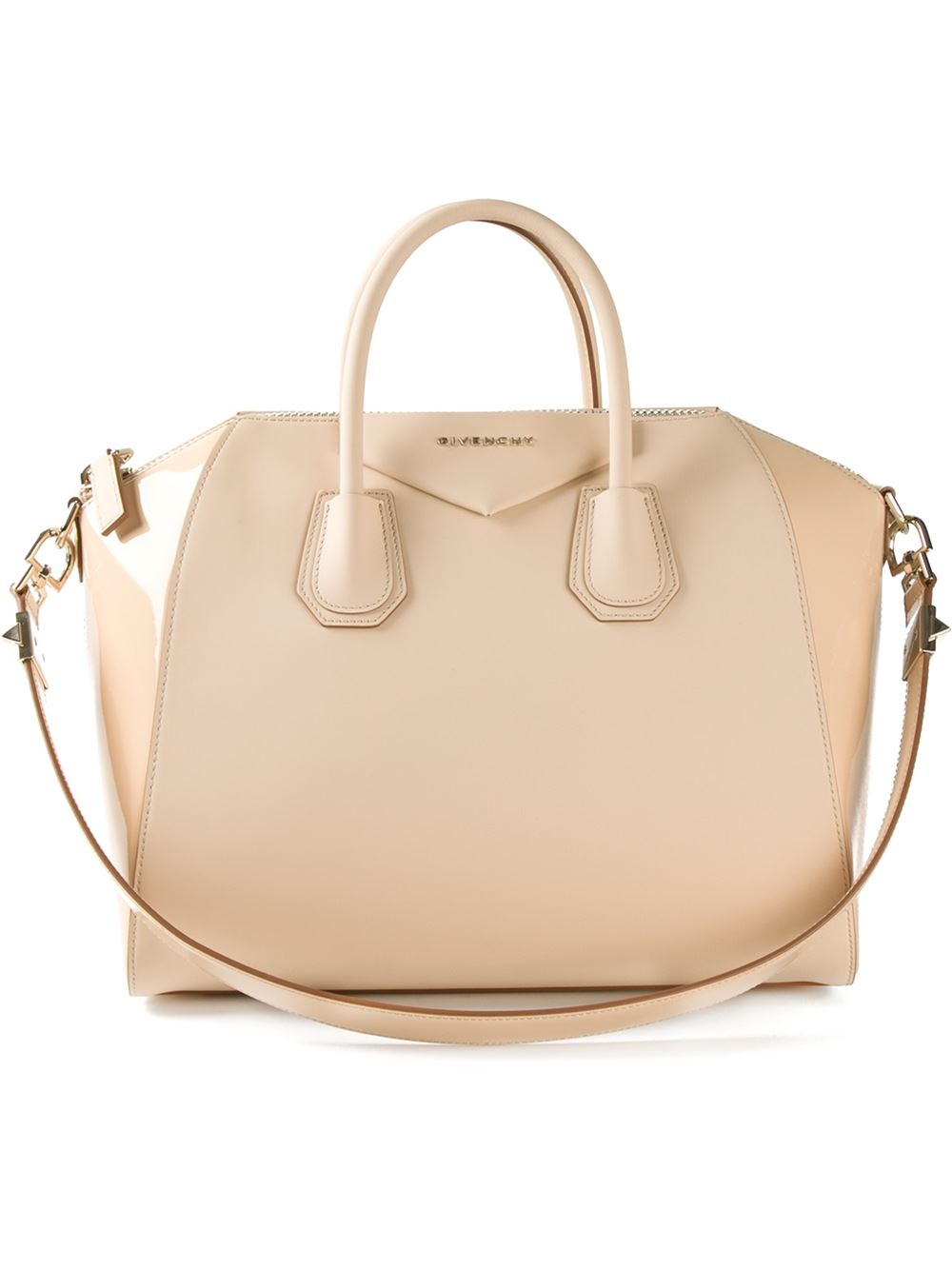 6acdb45afd67 Previously sold at Farfetch · Womens Givenchy Antigona buy online 17b78  48a86  Givenchy Small ...