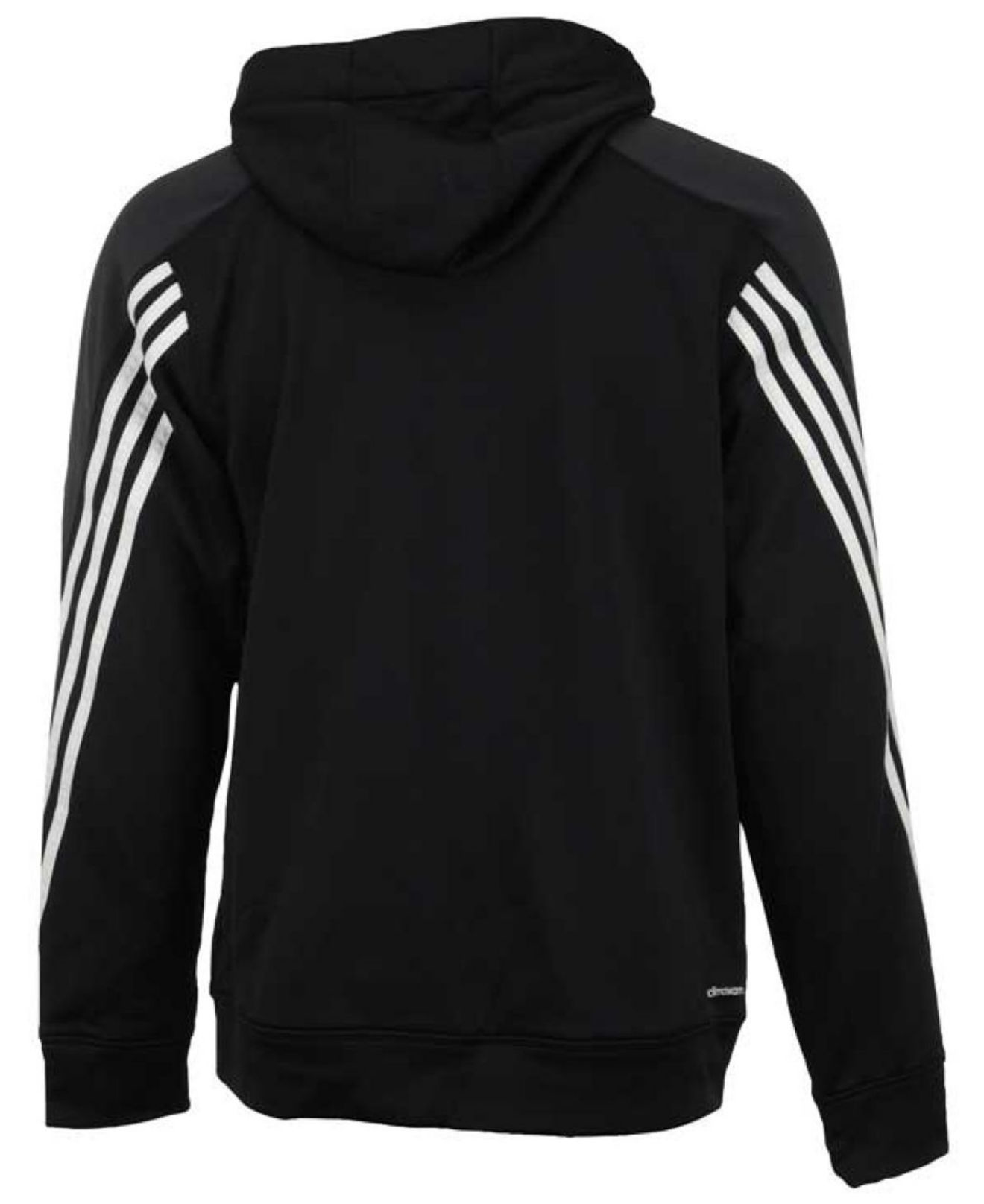 Adidas Originals Men's Portland Trail Blazers On