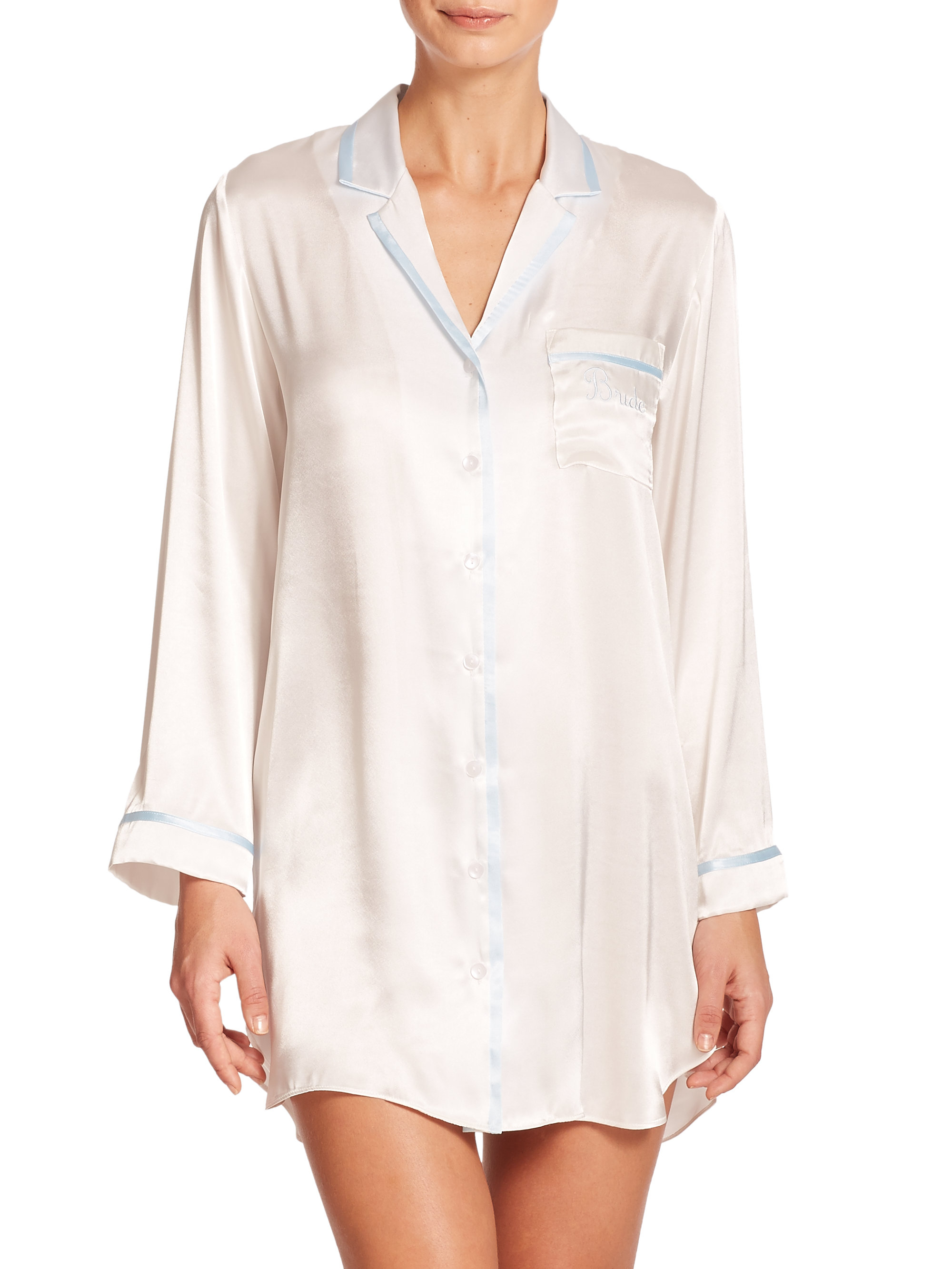 Women's Sleep Shirts. invalid category id. Women's Sleep Shirts. Showing 40 of results that match your query. Search Product Result. Product - George. Product Image. Price. Product - Laura Scott Women Gray Satin Trim Pajamas Lightweight Short .