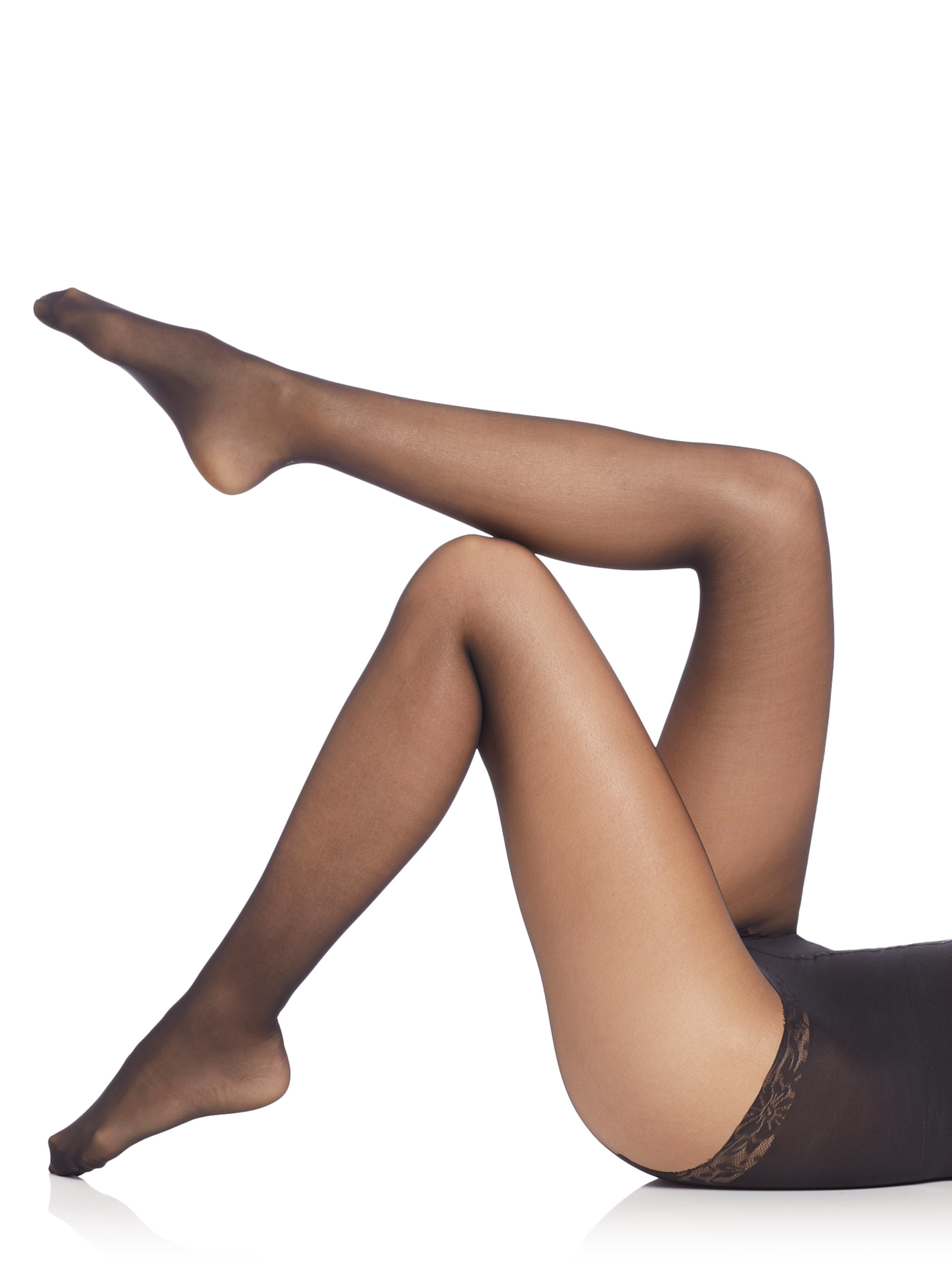 Top Pantyhose Falke High 38