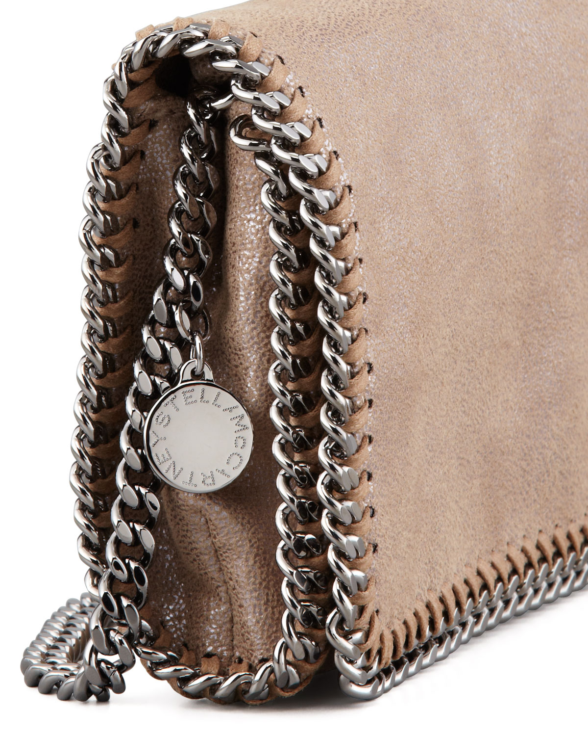 d4229597d7 Gallery. Previously sold at  Neiman Marcus · Women s Stella Mccartney  Falabella ...