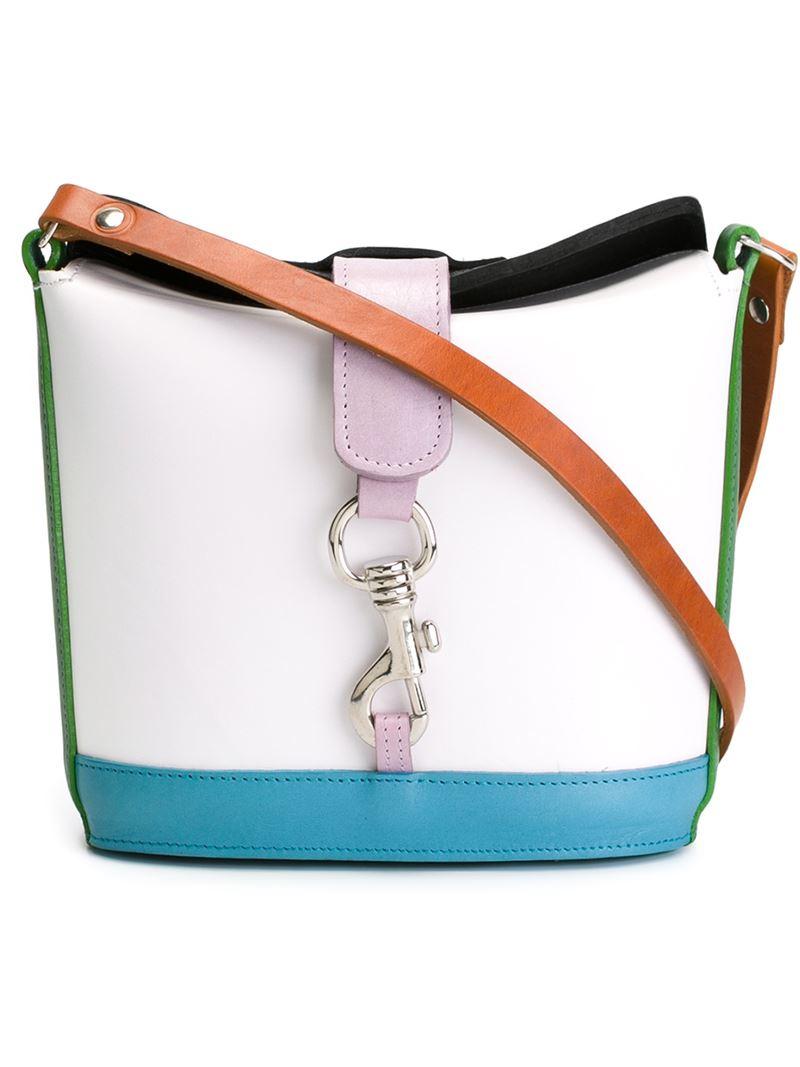 Женские рюкзаки peter jensen nike рюкзаки max air