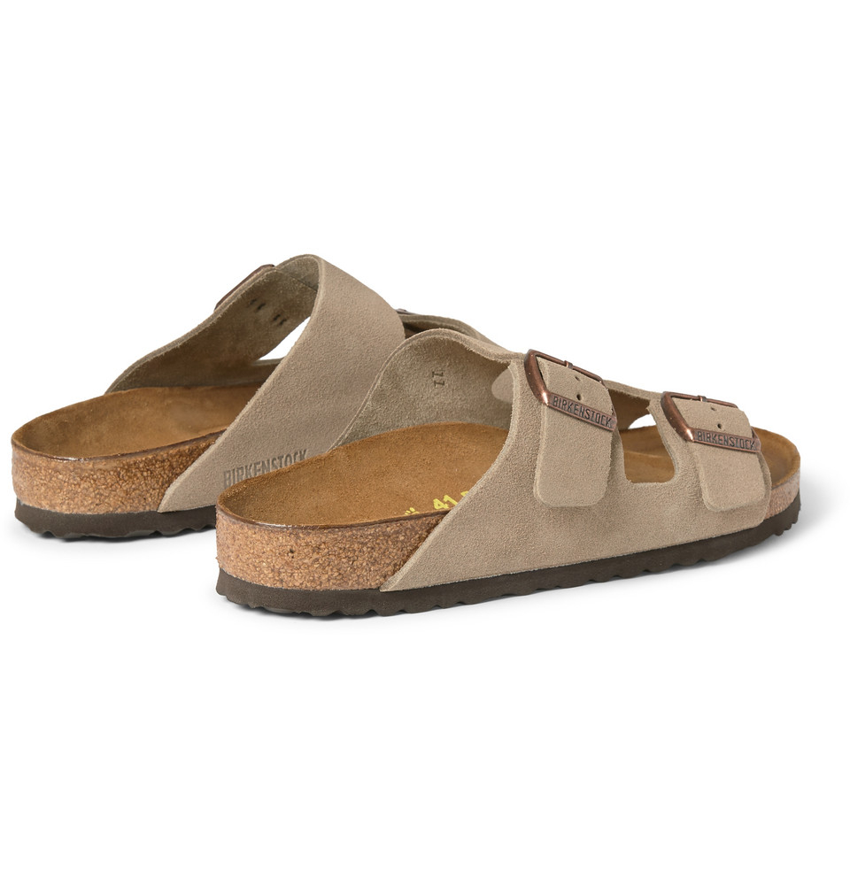 Birkenstock Shoes Germany Stores
