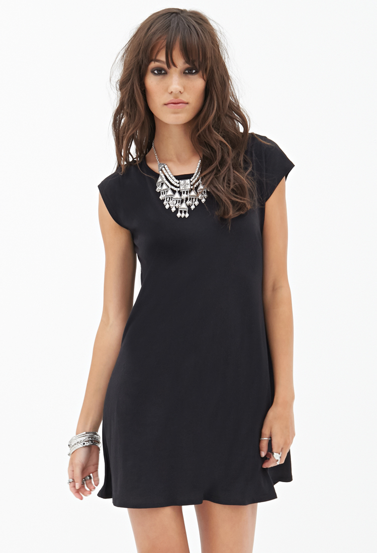 Shop for womens black shirt dress online at Target. Free shipping on purchases over $35 and save 5% every day with your Target REDcard.