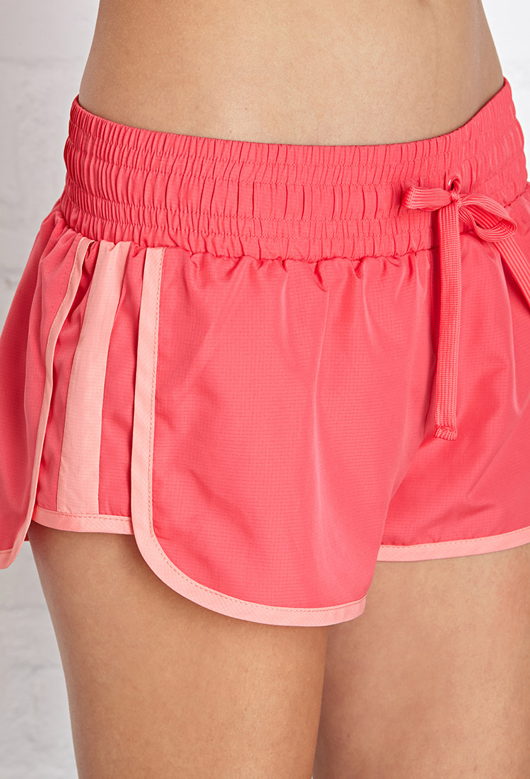 Free shipping and returns on Pink Athletic Shorts for Men at senonsdownload-gv.cf