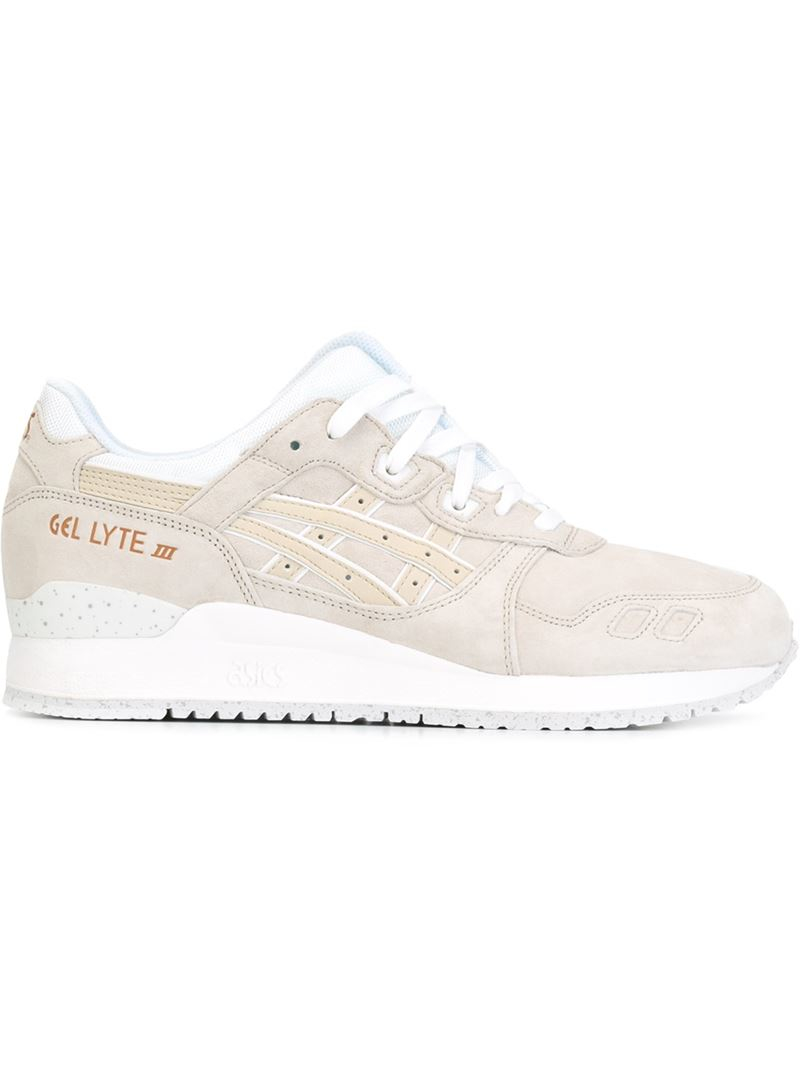 Gallery. Previously sold at: Farfetch · Men's Asics Gel Lyte Iii