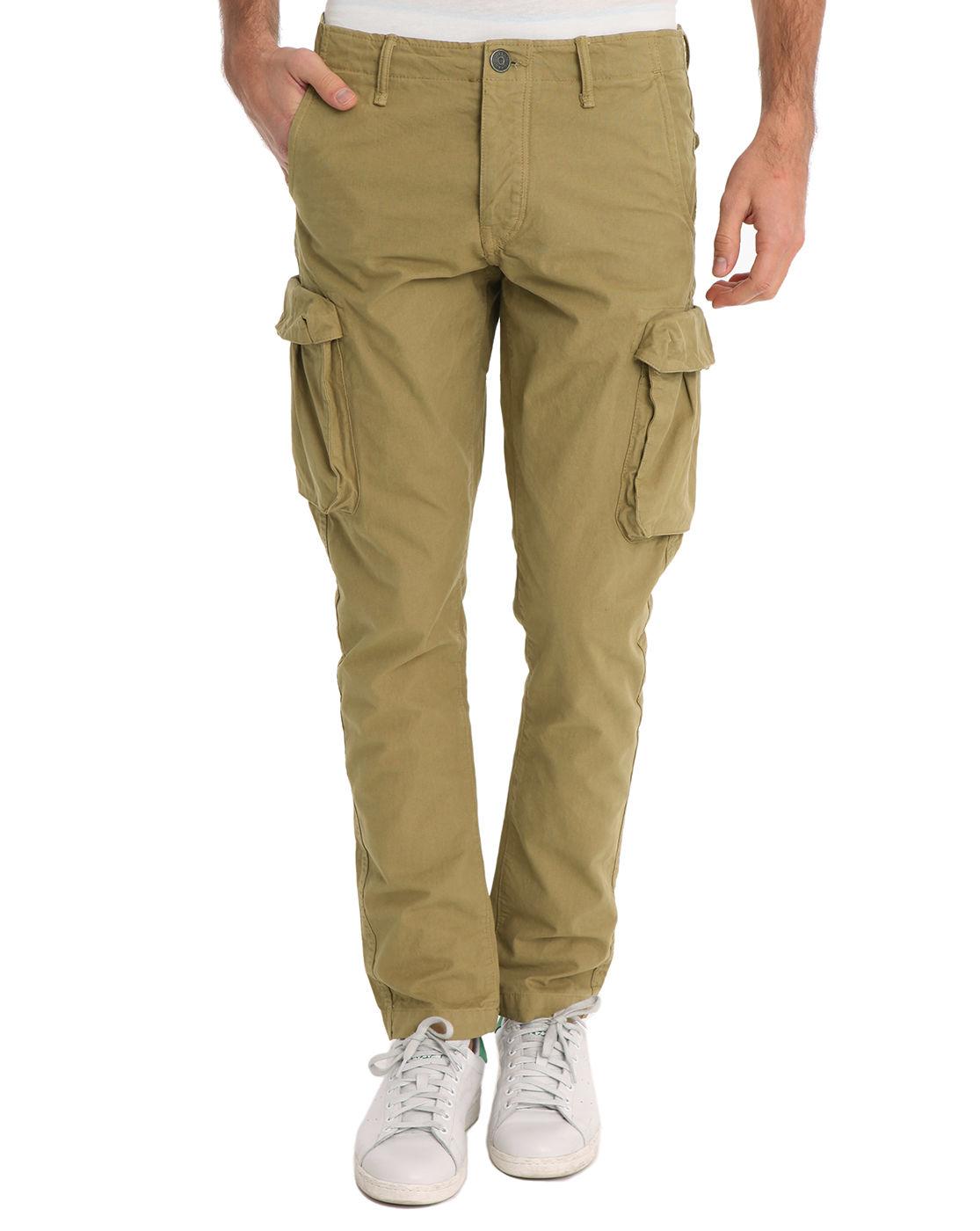 beige cargo pants pi pants. Black Bedroom Furniture Sets. Home Design Ideas