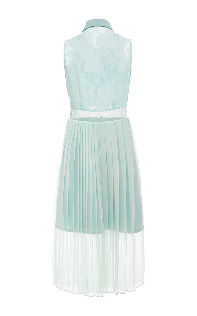 Find mint green at Macy's Macy's Presents: The Edit - A curated mix of fashion and inspiration Check It Out Free Shipping with $75 purchase + Free Store Pickup.