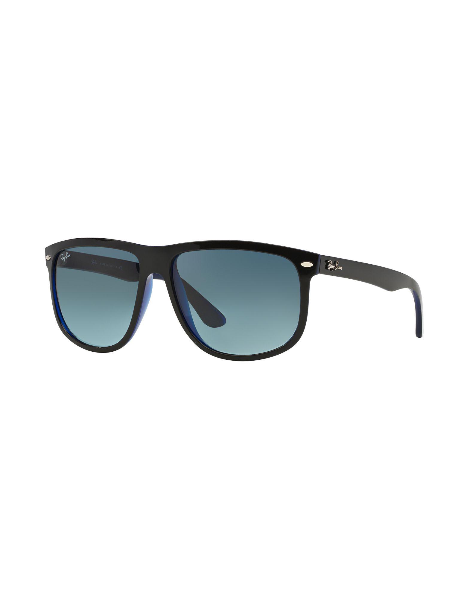 014eae4207cc Ray Ban Girl Sunglasses
