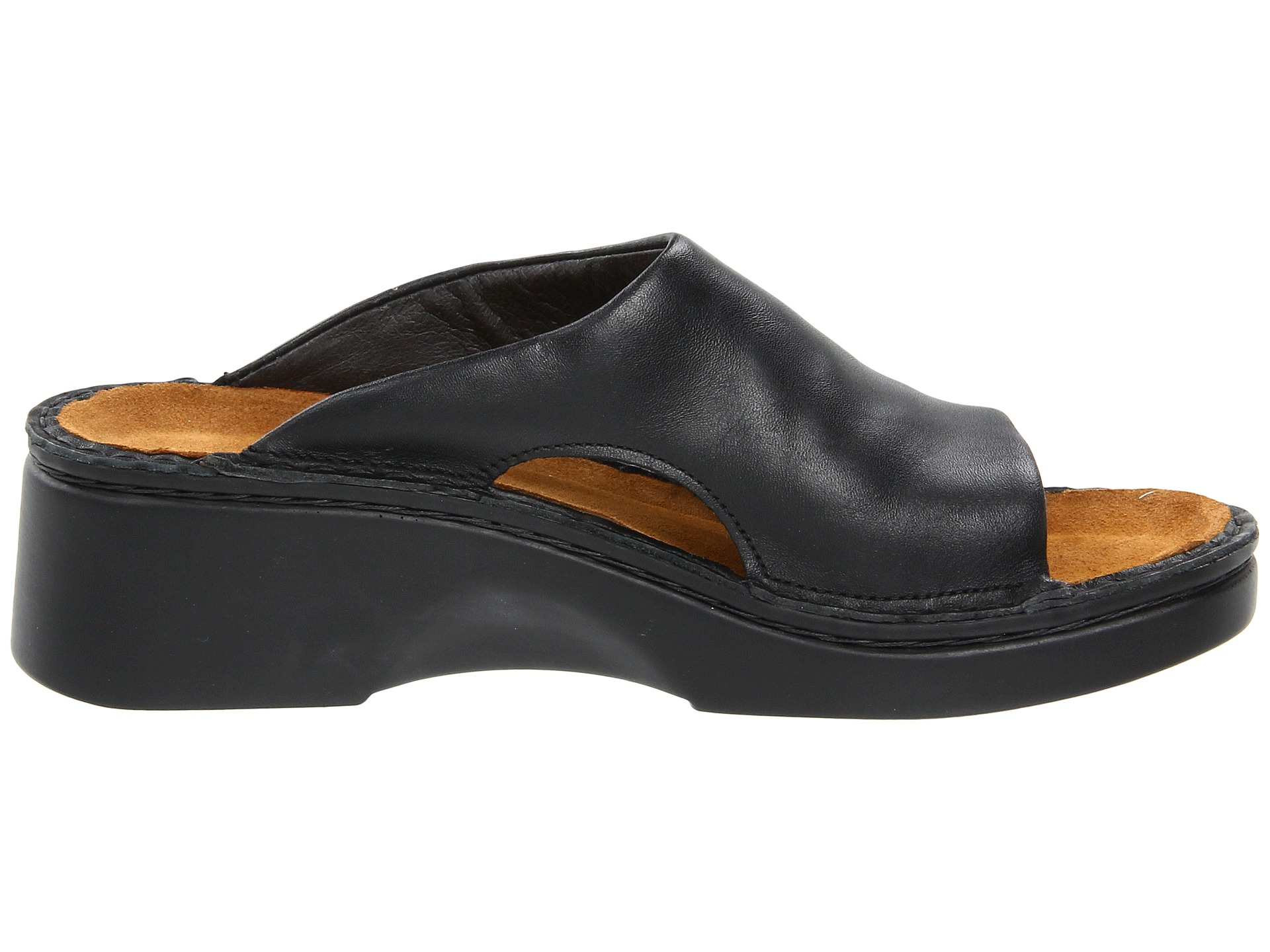 Zappos Naot Womens Shoes