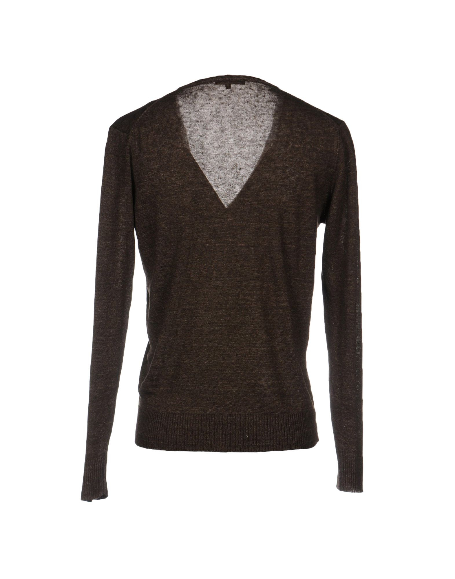 Product Features need in your closet. this knit cardigan would make the cut every time!.