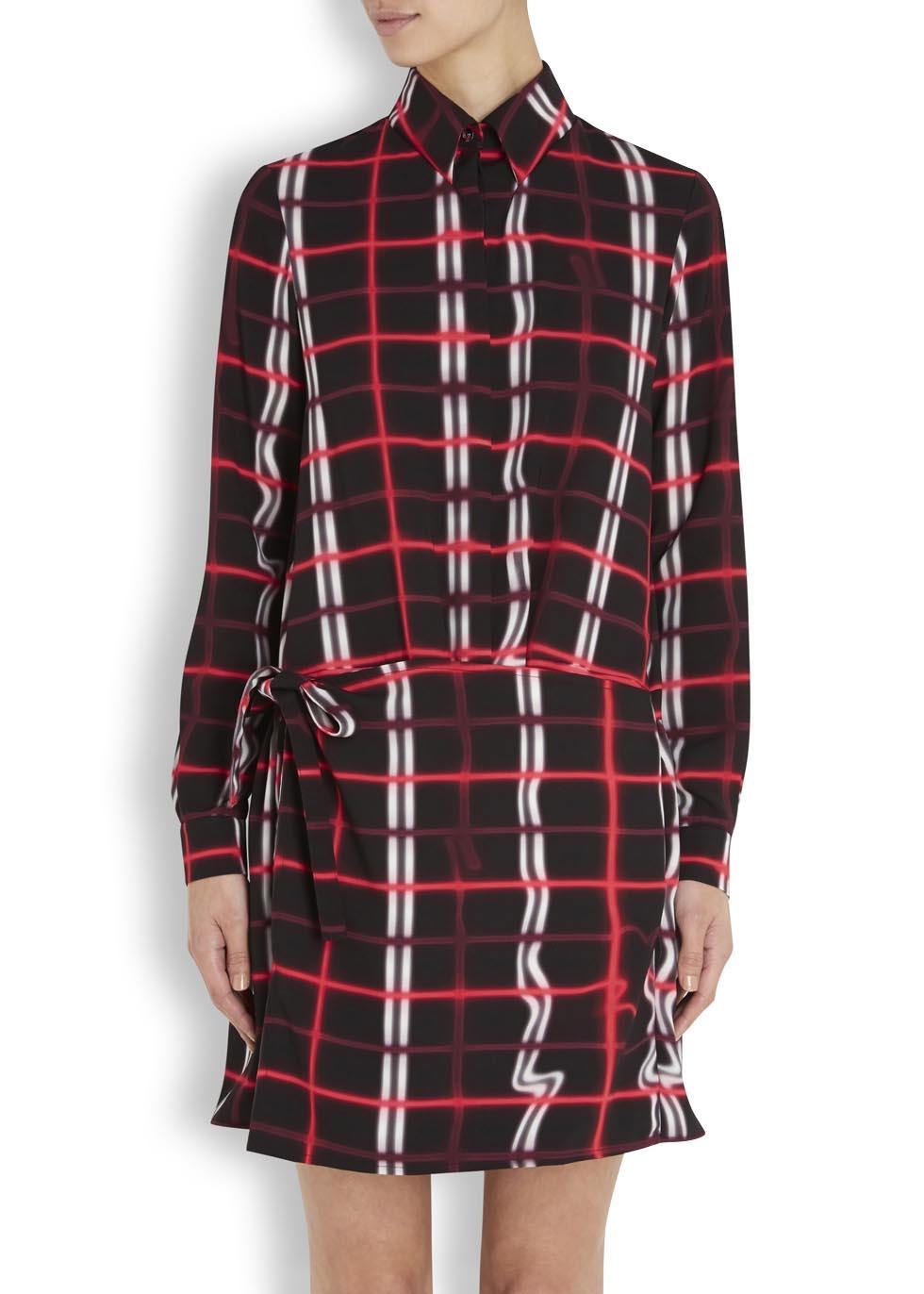 kenzo-black-black-checked-print-crepe-dress-product-1-24080729-0-143053194-normal.jpeg