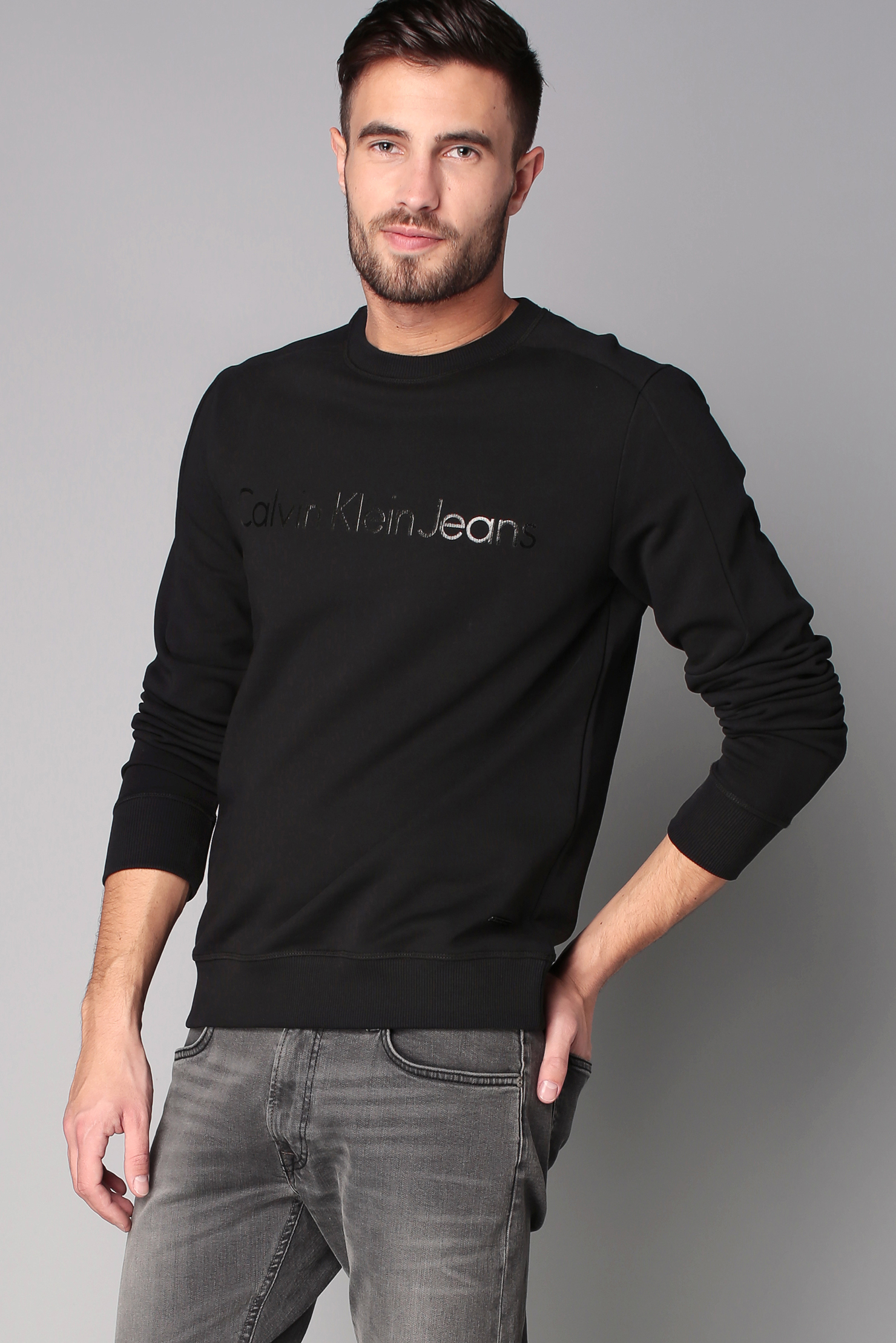 black single men in calvin Find the latest styles and selection in calvin klein clothing from men's calvin klein black bow the regular price of items in a single retail.