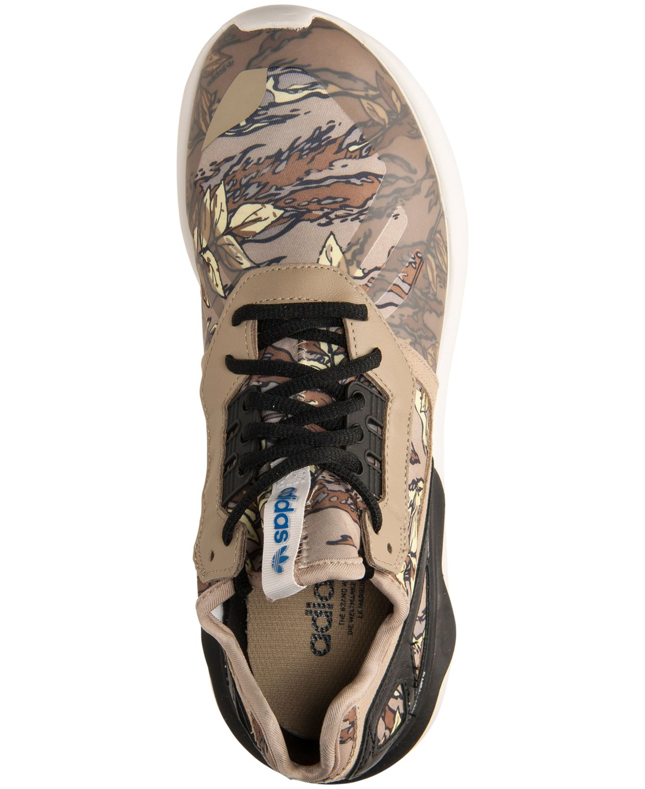 adidas Tubular X Primeknit New Colourways Sneaker Freaker