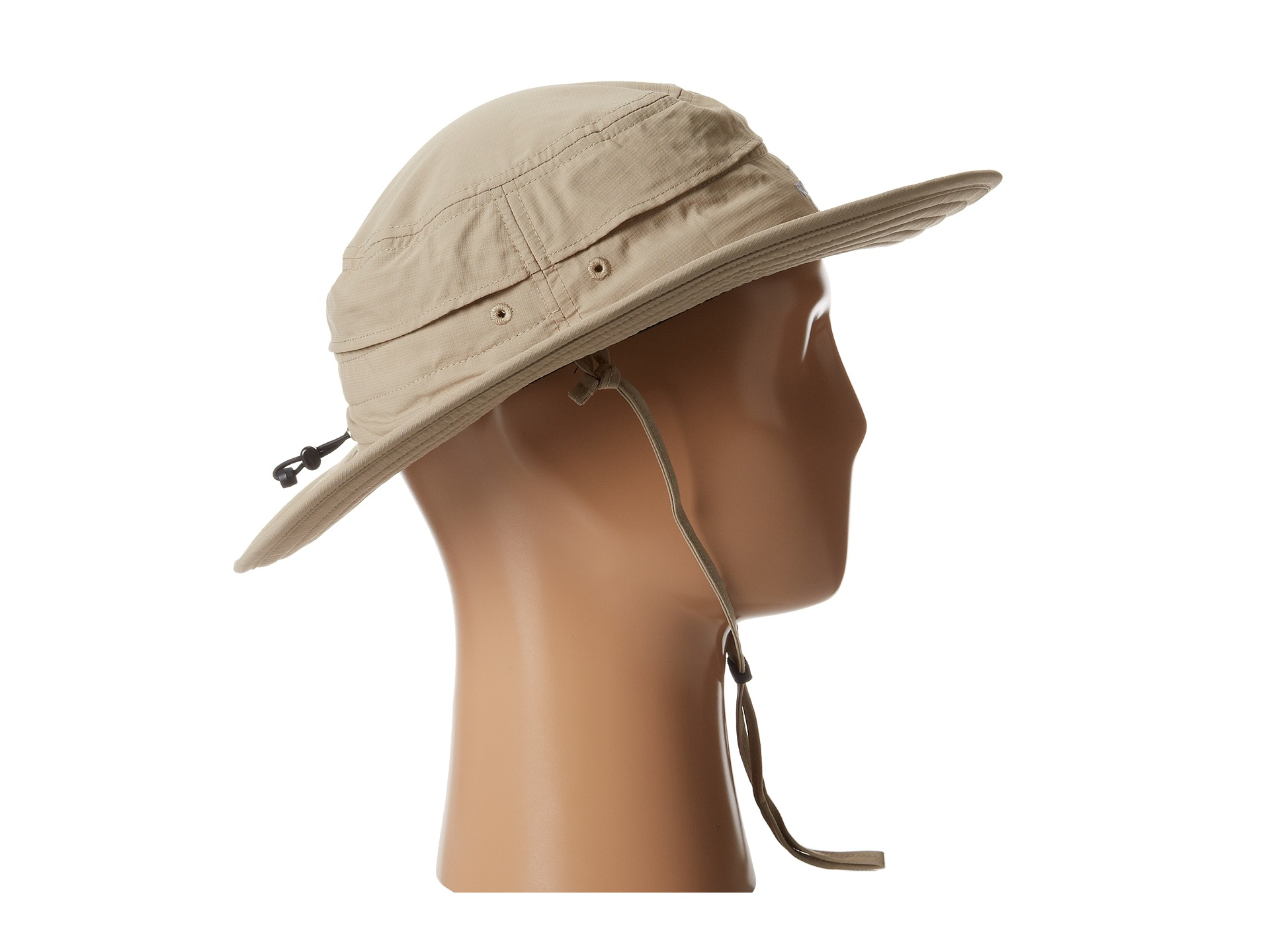2676d1f4 The North Face Horizon Breeze Brimmer Hat in Natural for Men - Lyst