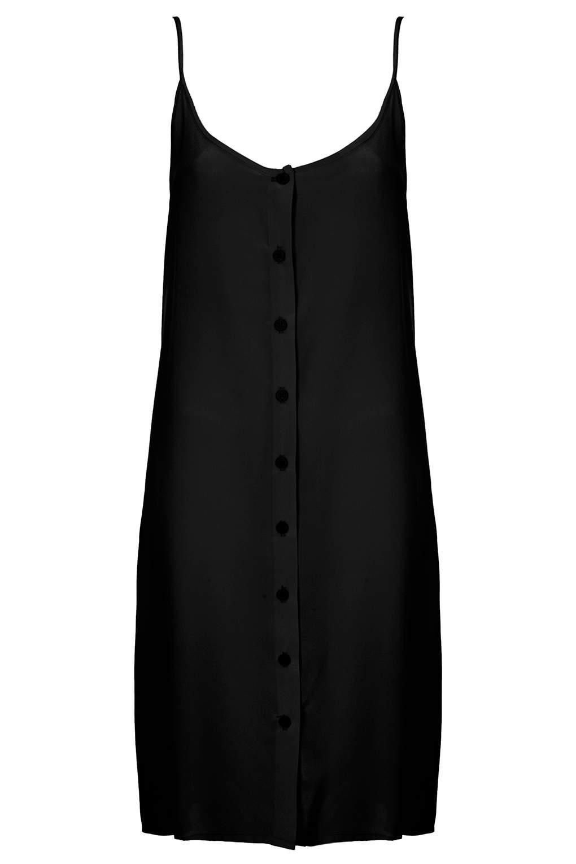 Galerry slip dress nordstrom