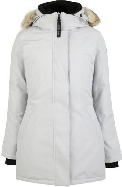 most of expedition parka uk us love!Whats up all snow geese revendeur