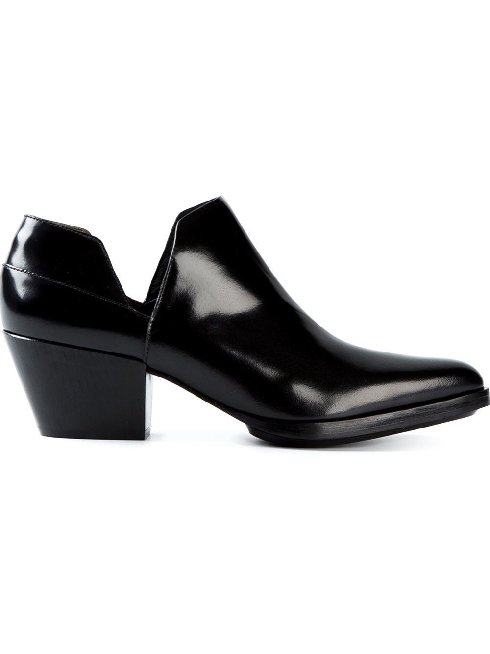 Phillip Lim Shoes Online