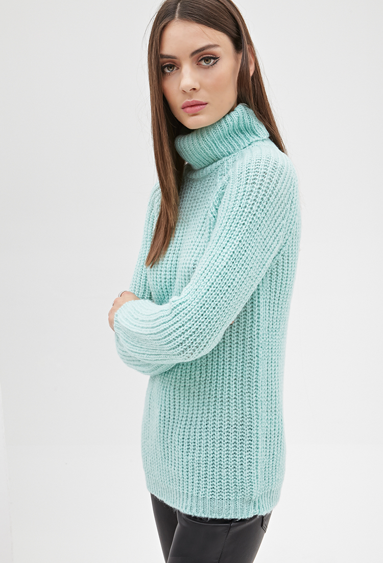 Sweater Dress Forever 21