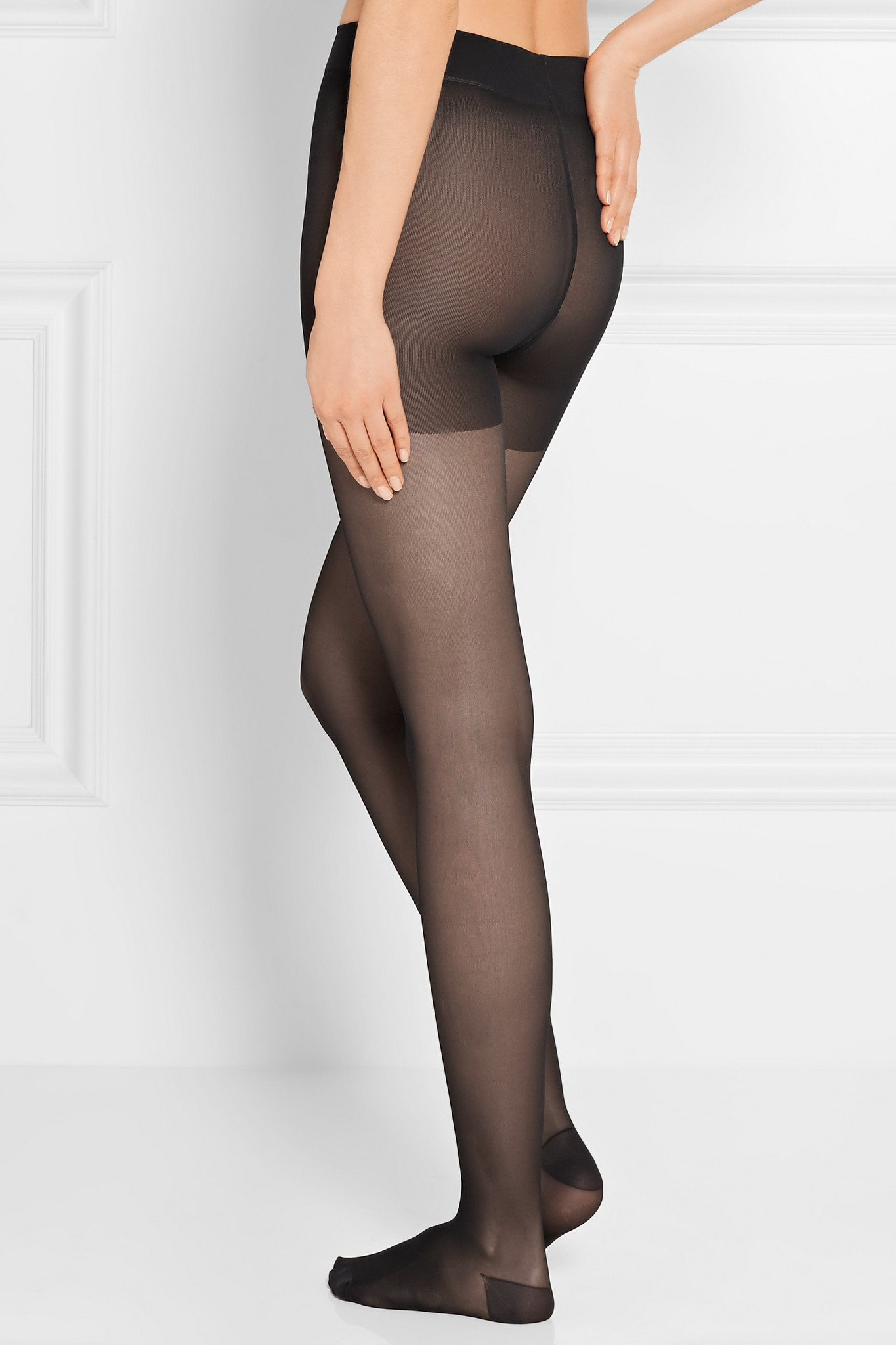 1fe3be5cf Fogal Opaque 30 Denier Tights - Fogal from arifvisitor.ga UK