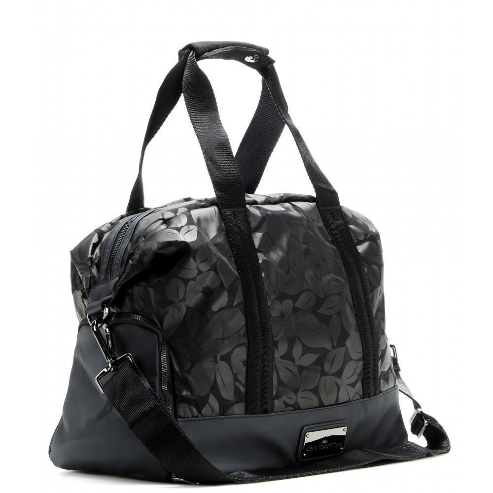 8d4befc225f2 Gallery. Previously sold at  Mytheresa · Women s Gym Bags Women s Stella  Mccartney ...