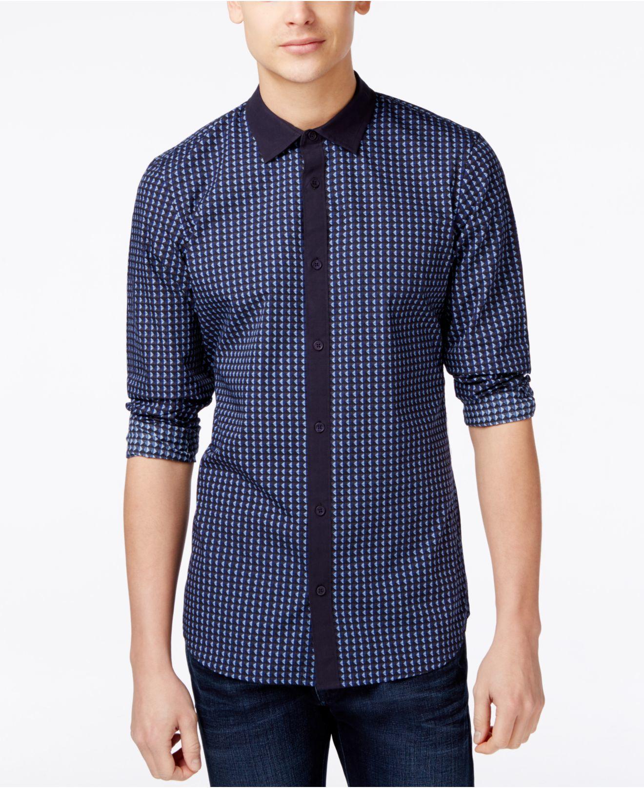 Brooks Brothers Mens Dress Shirts