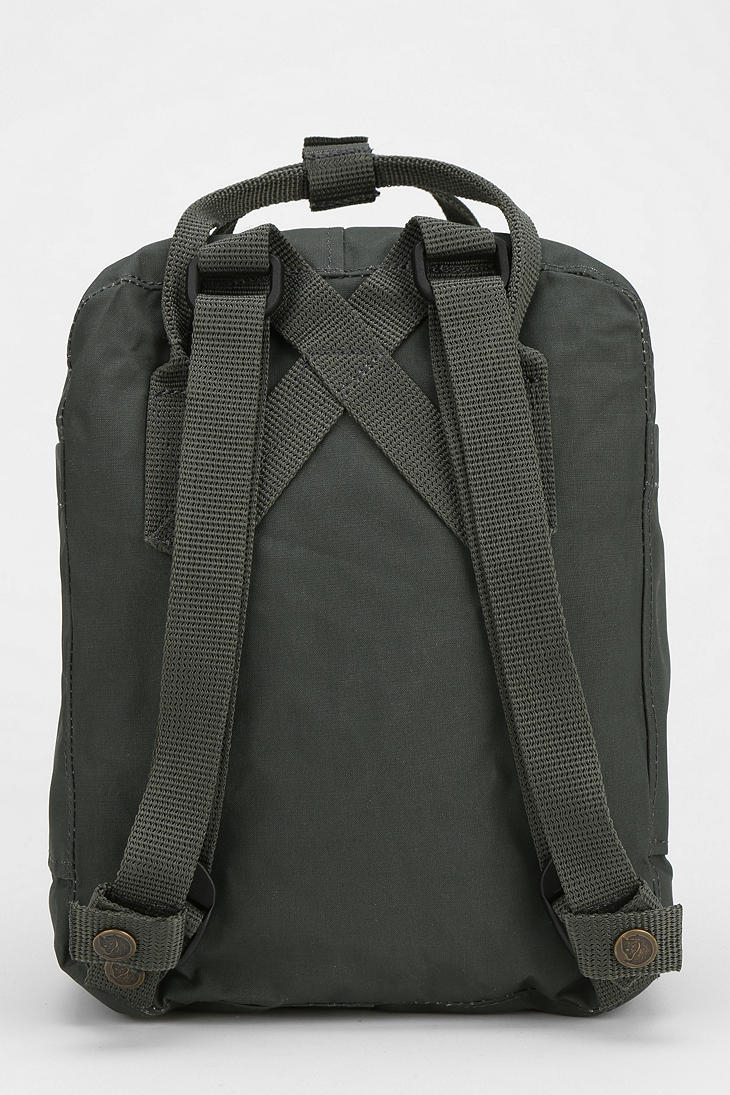Fjallraven Backpacks? : malefashionadvice - reddit
