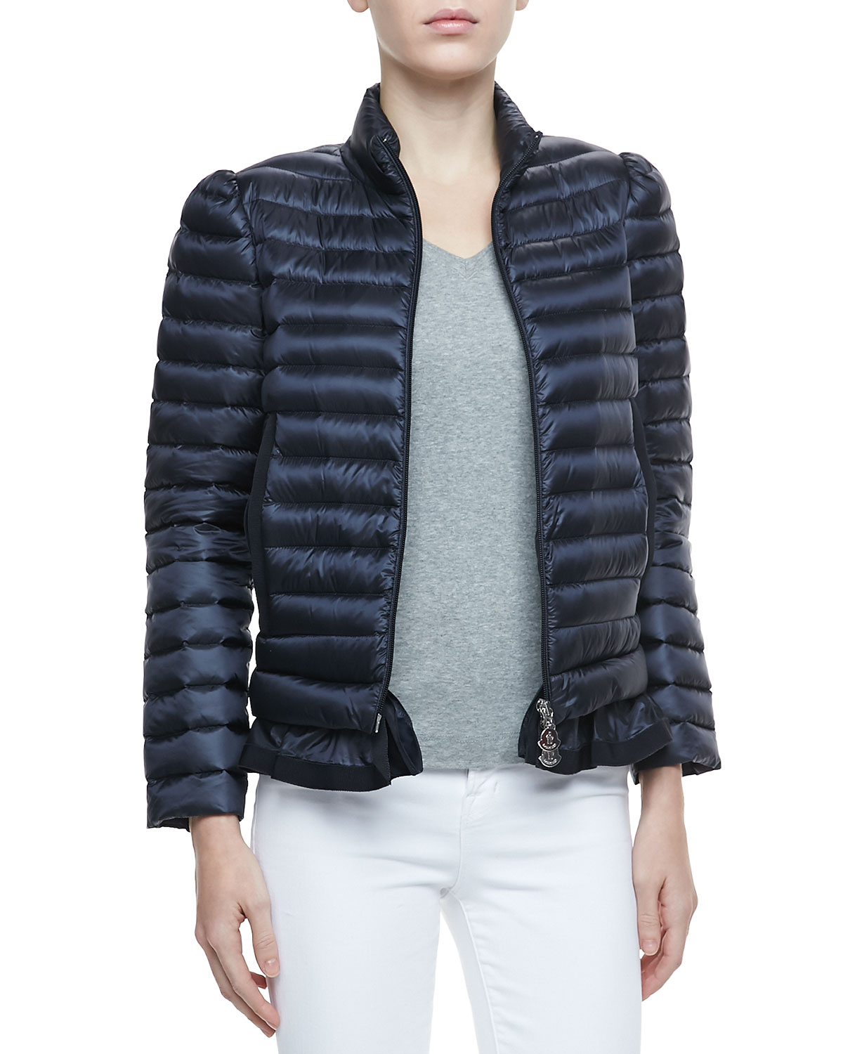 moncler coats saks def for sale rh tabago vacation rentals com