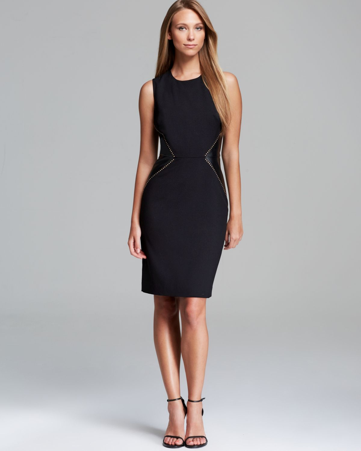 Calvin Klein Formal Dresses Dress Foto And Picture