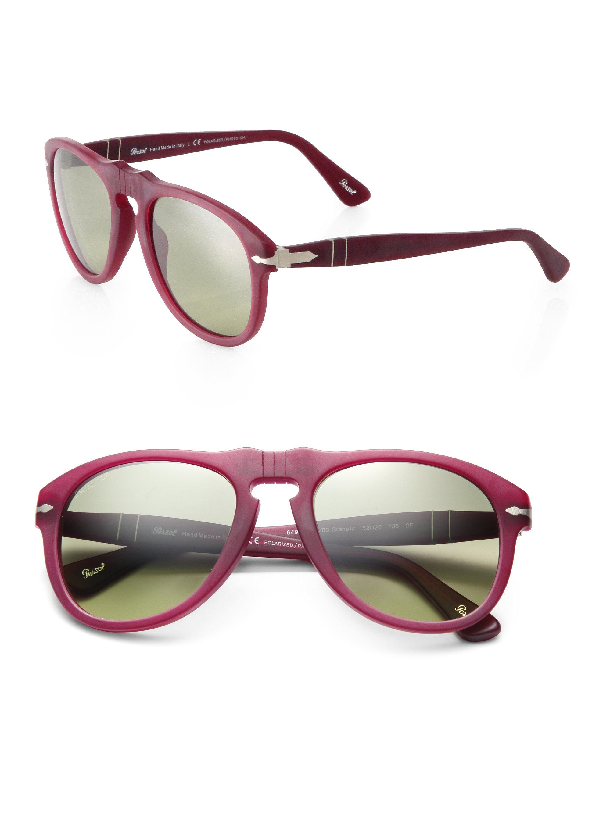 ray ban keyhole sunglasses