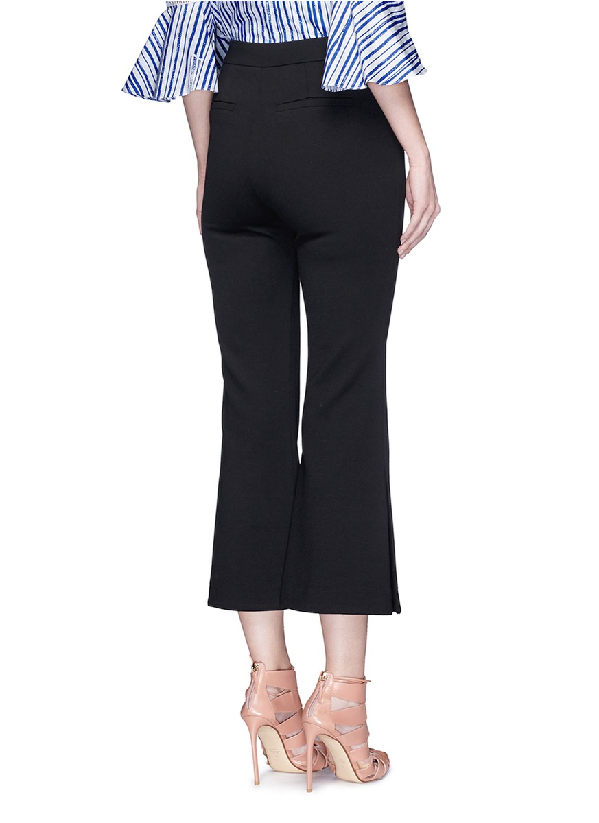 Find great deals on eBay for capri pants flare. Shop with confidence.