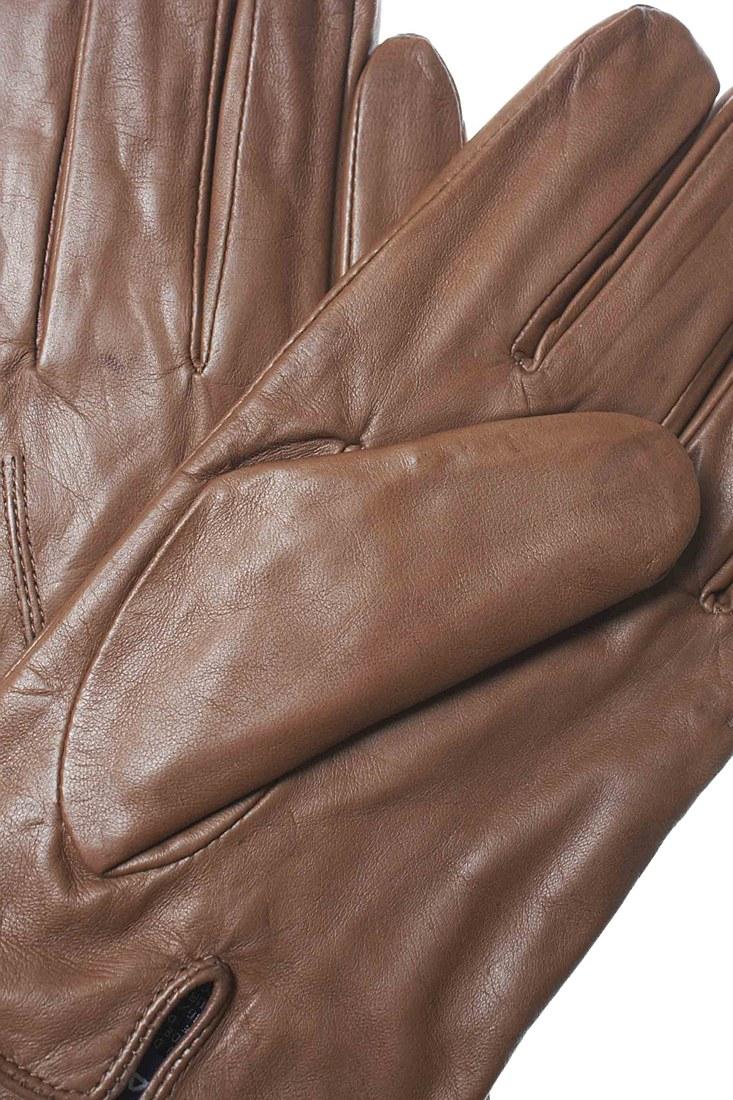 Gant mens leather gloves - Gallery Men S Leather Gloves