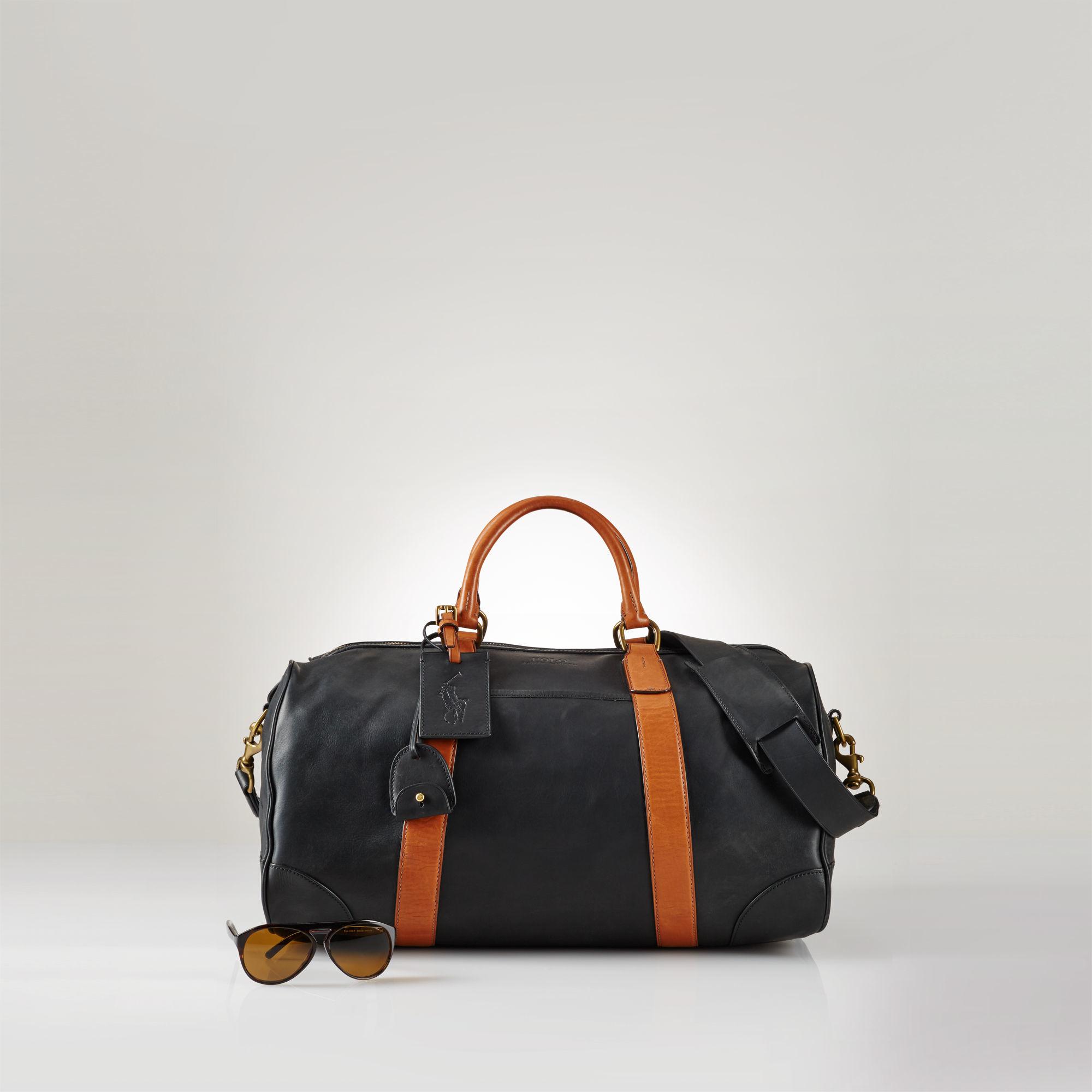 Gallery. Men s Givenchy Nightingale Men s Louis Vuitton Keepall Men s  Filson Medium Duffel ... d302a5d270d8f