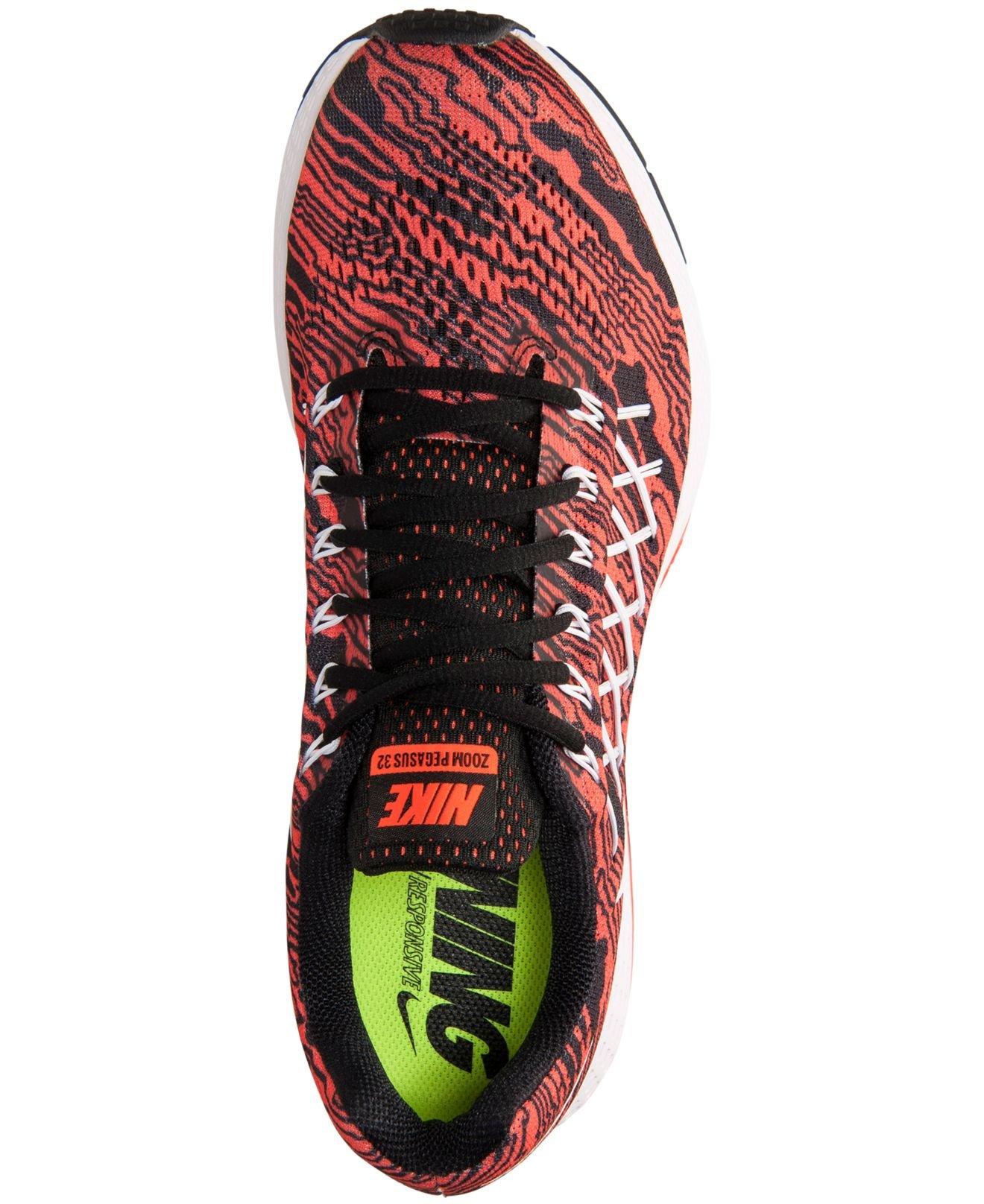 Men S Nike Zoom Pegasus  Jungle Running Shoes