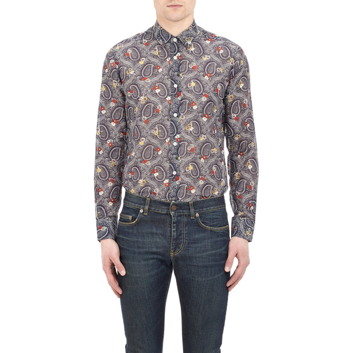 428a5749a5f1b saint-laurent-blue-floral-and-paisley-shirt-product-0-998302487-normal.jpeg