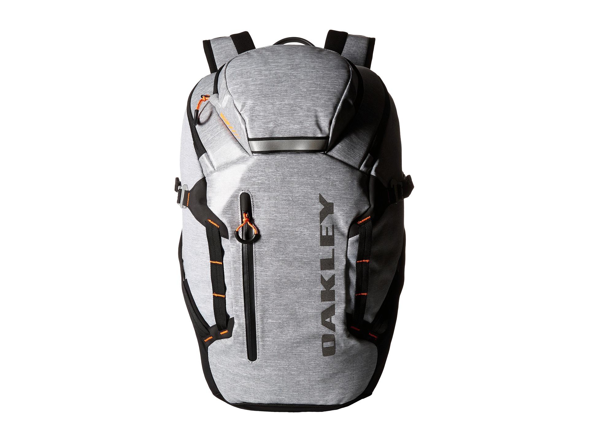 Lyst - Oakley Voyage 27 Pack in Gray for Men