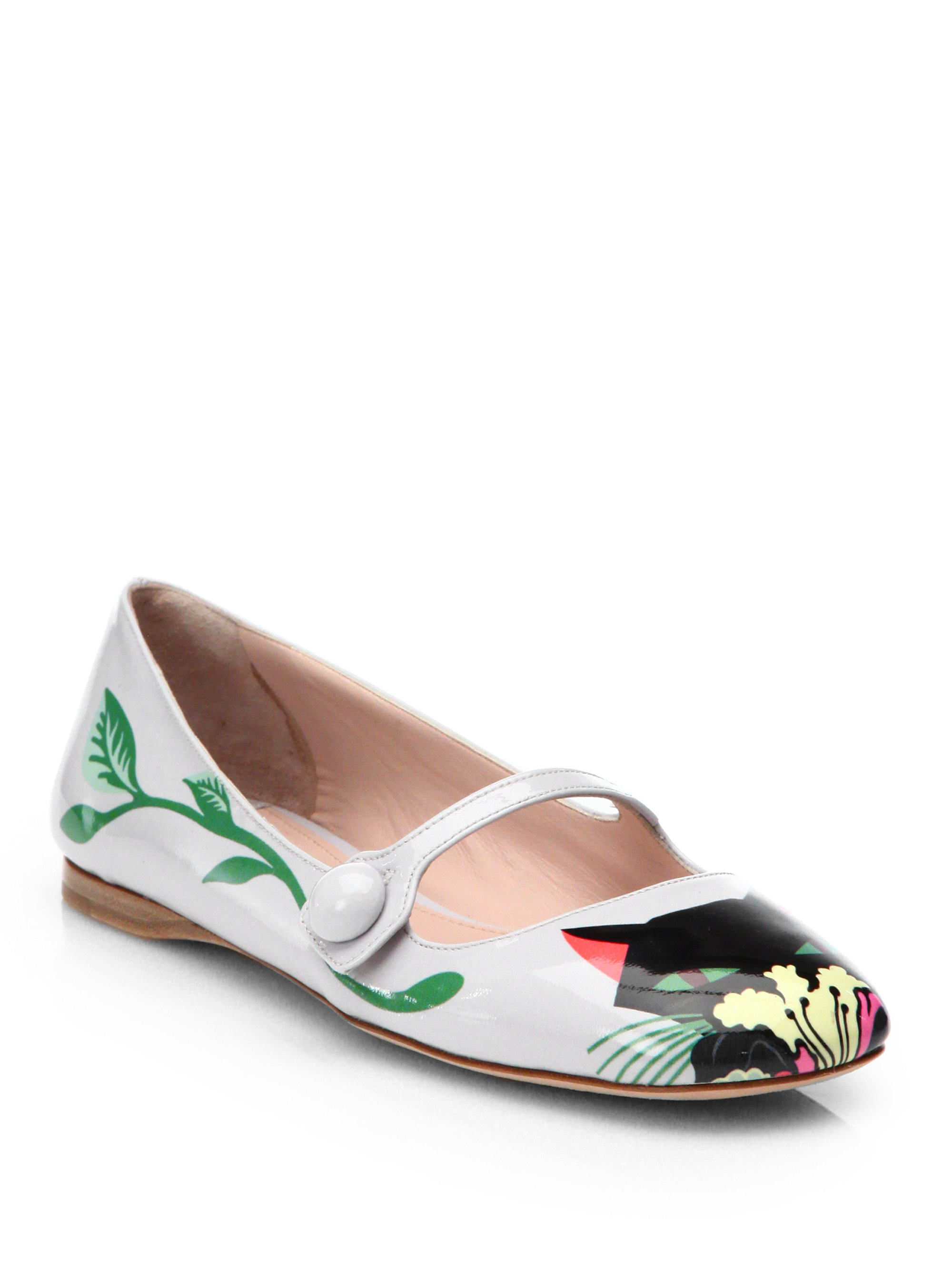sale exclusive Miu Miu Satin Cat Flats free shipping eastbay cheap sale with mastercard outlet browse deals sale online L3BuNgkSYD
