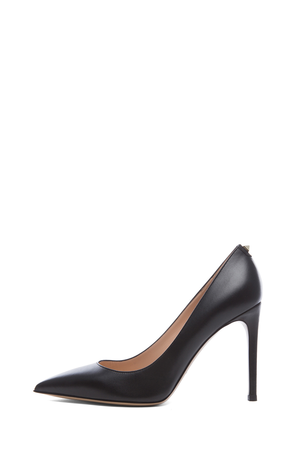 Size Womens Pumps with FREE Shipping & Exchanges, and a % price guarantee. Choose from a huge selection of Size Womens Pumps styles.