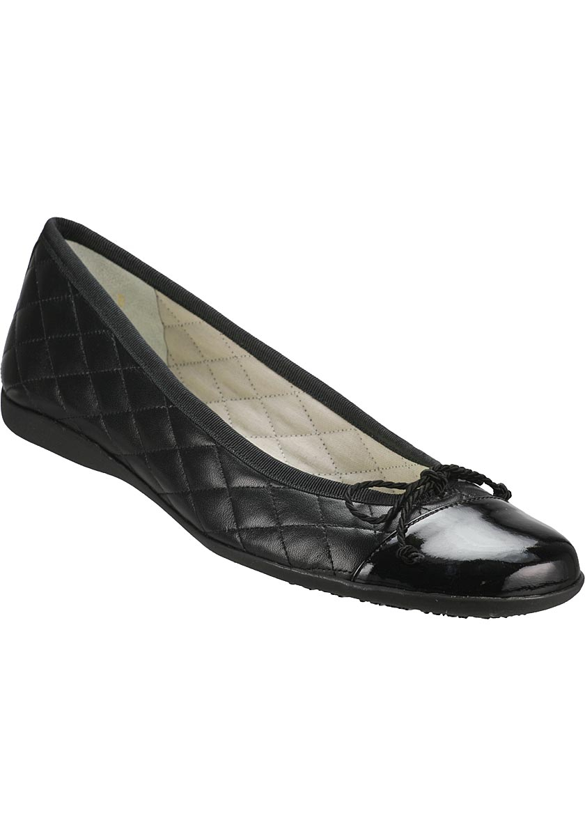 French Sole Womens Shoes