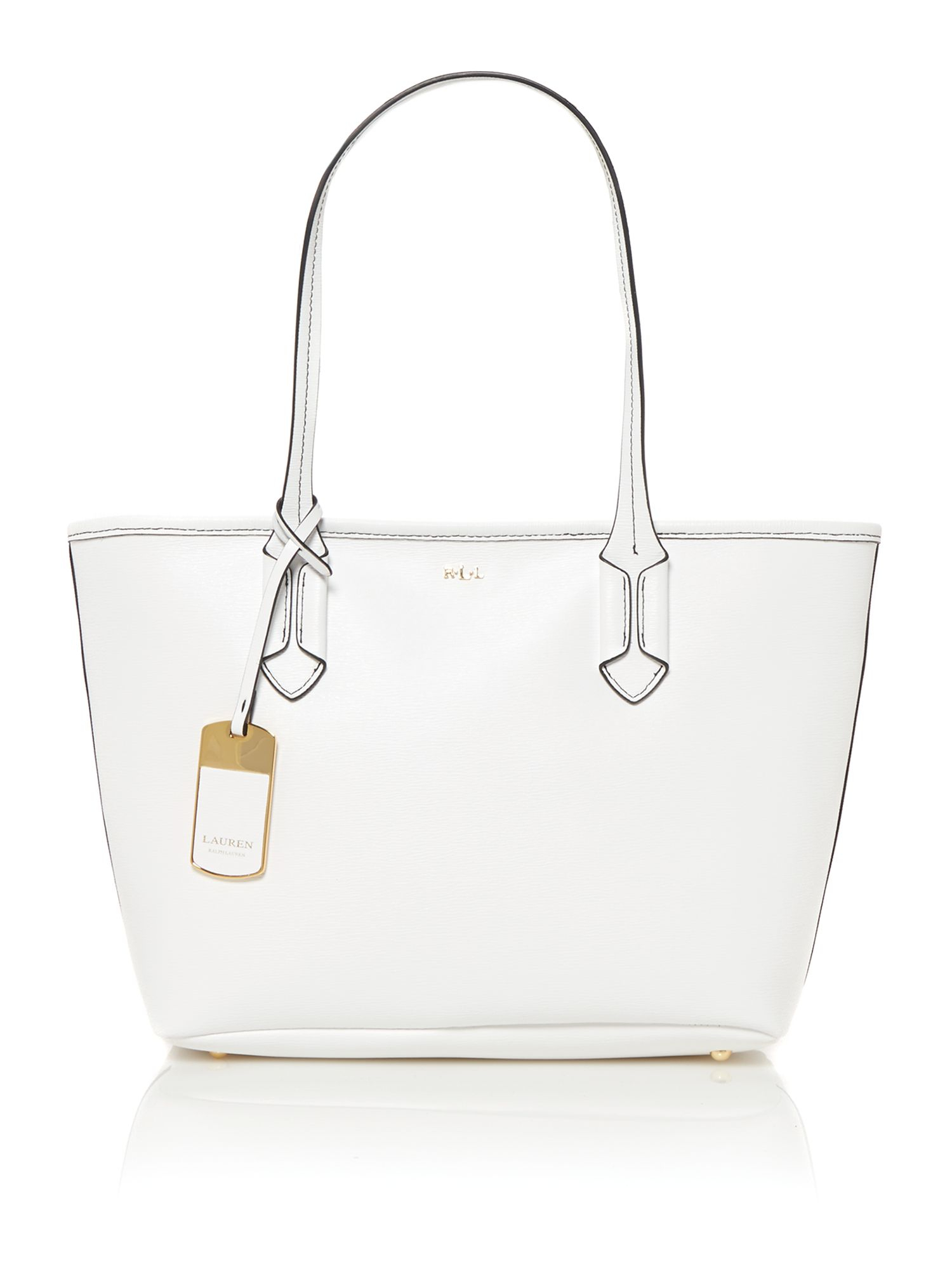 Free shipping and returns on Women's White Crossbody Bags at bigframenetwork.ga